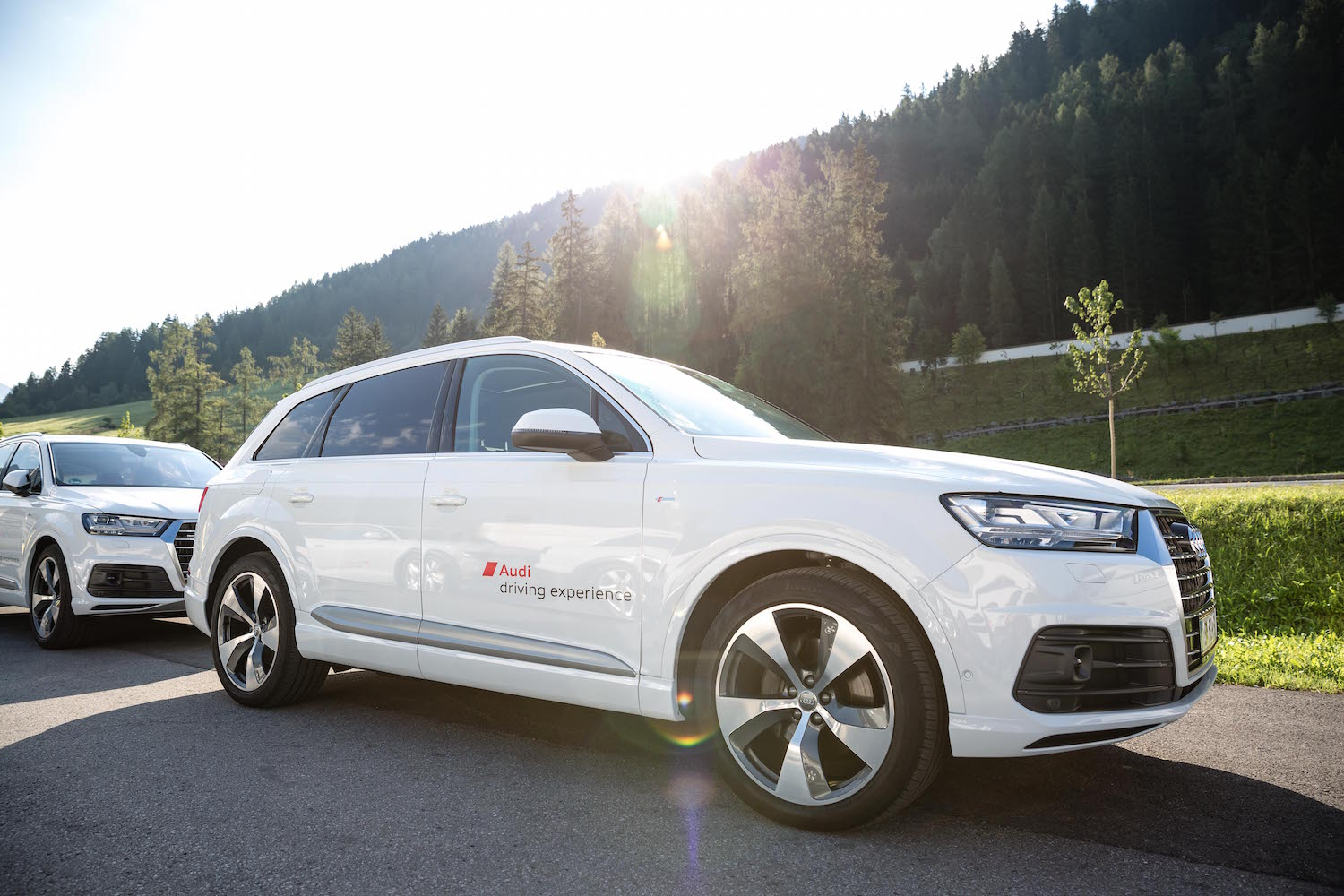 _audi_offroad_experience_web (6 von 274)