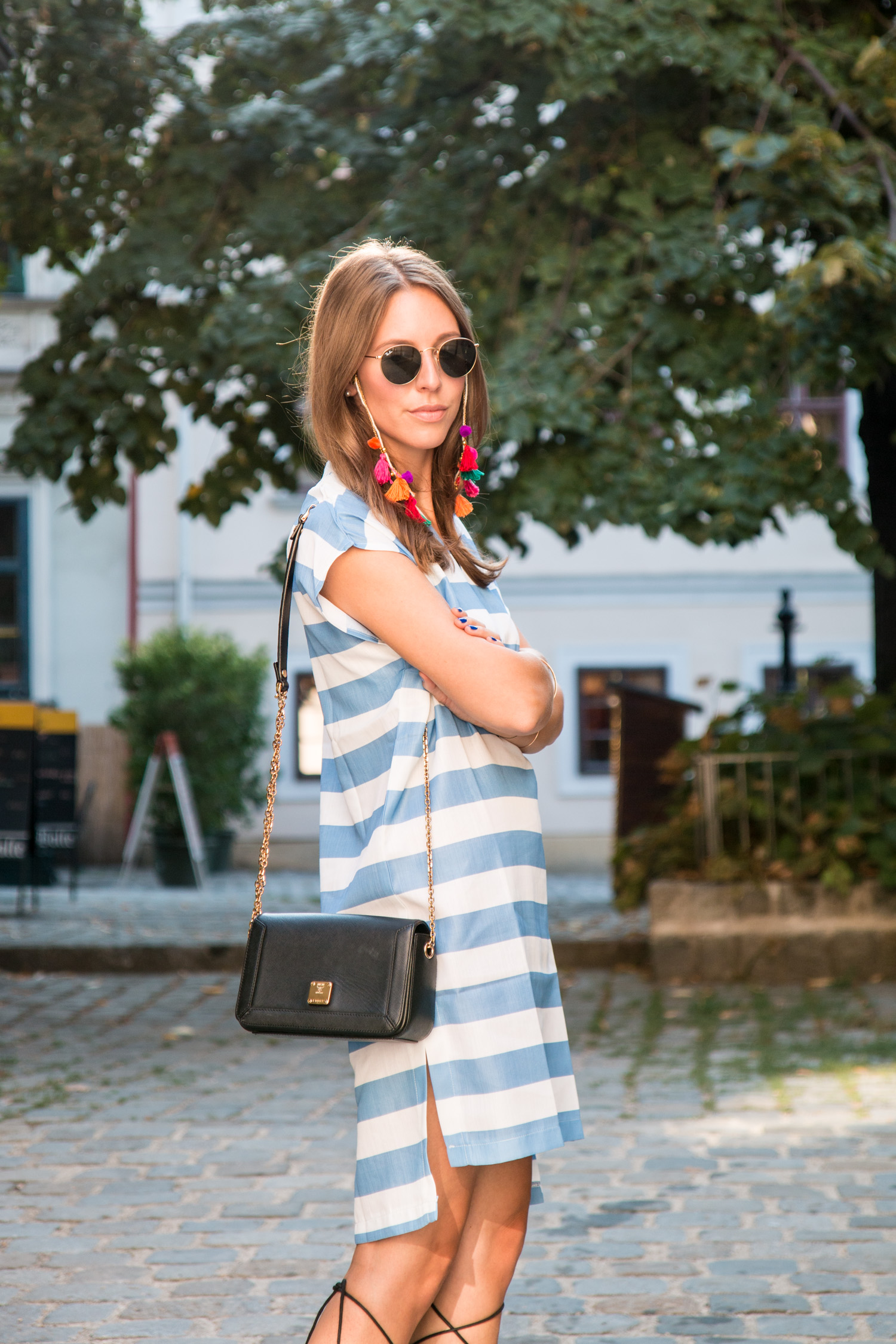 Striped-Dress-11
