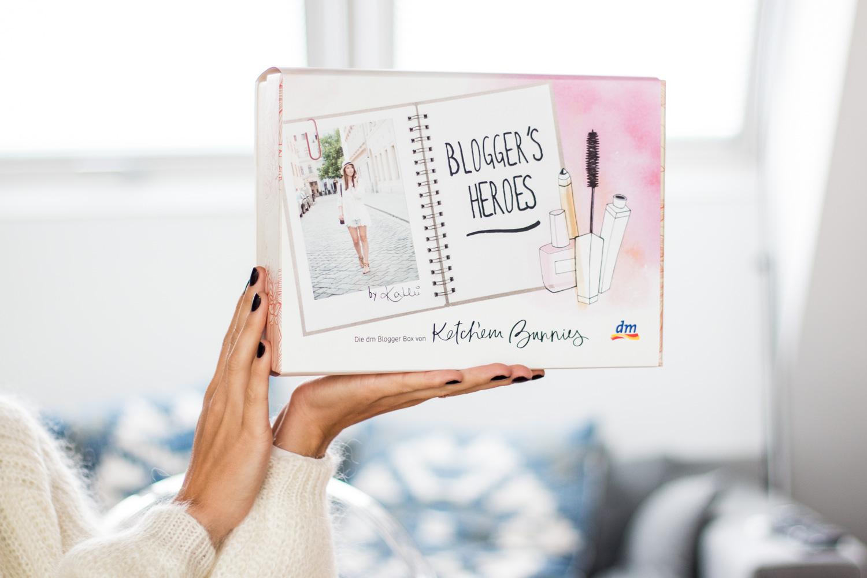 DM-Blogger-Box-Ketchembunnies-2
