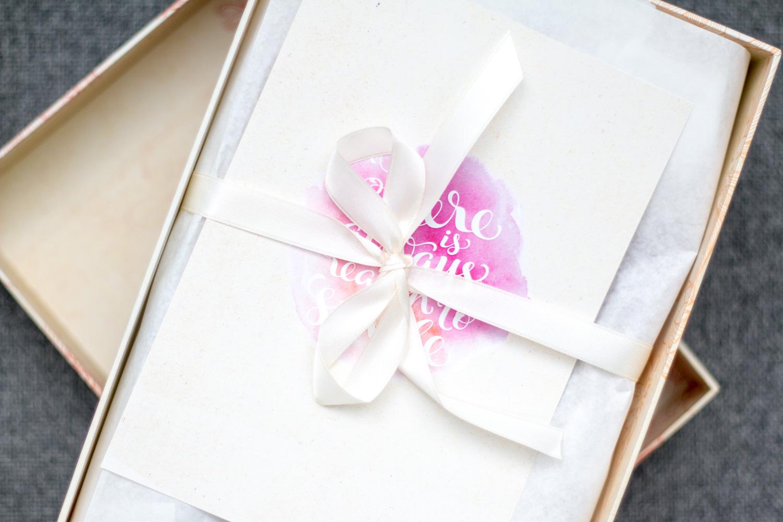 DM-Blogger-Box-Ketchembunnies-7