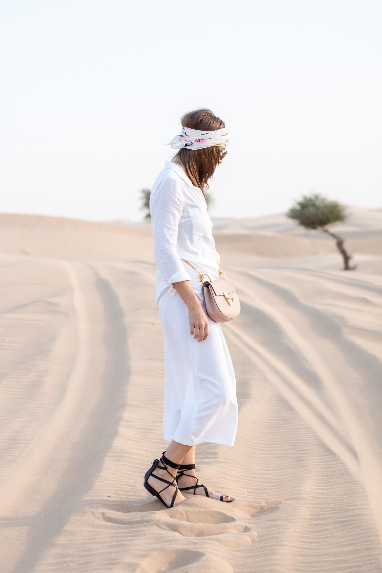 Abu-Dhabi-Memories-1