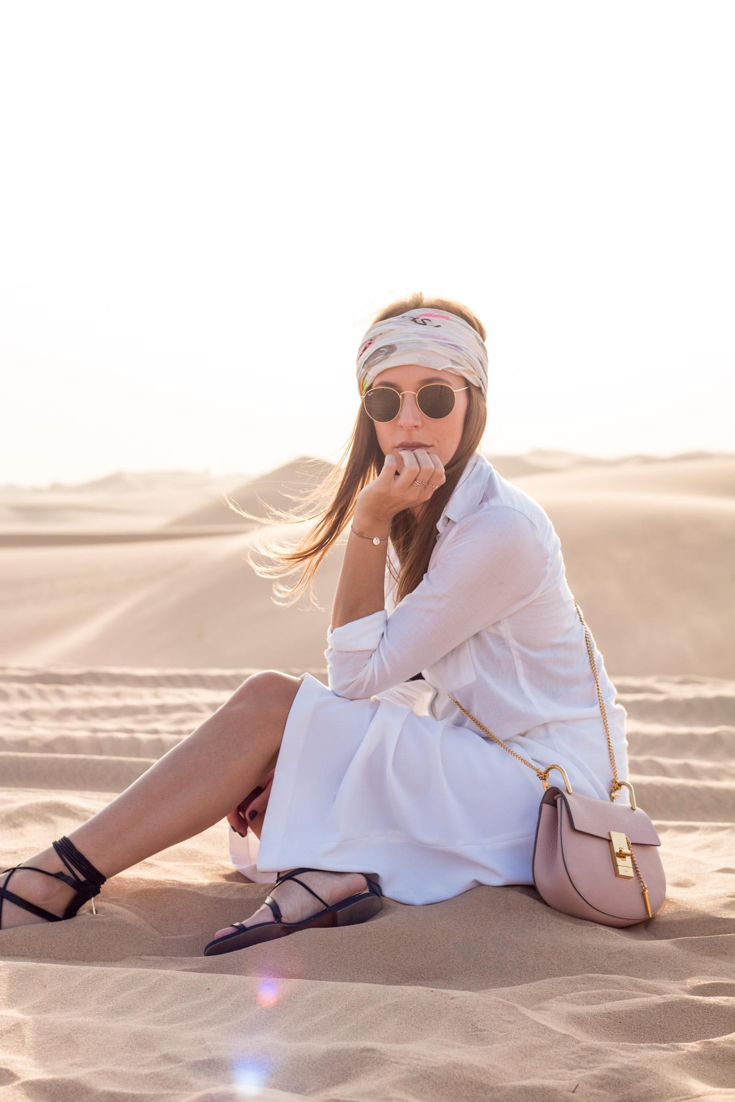 Abu-Dhabi-Memories-18