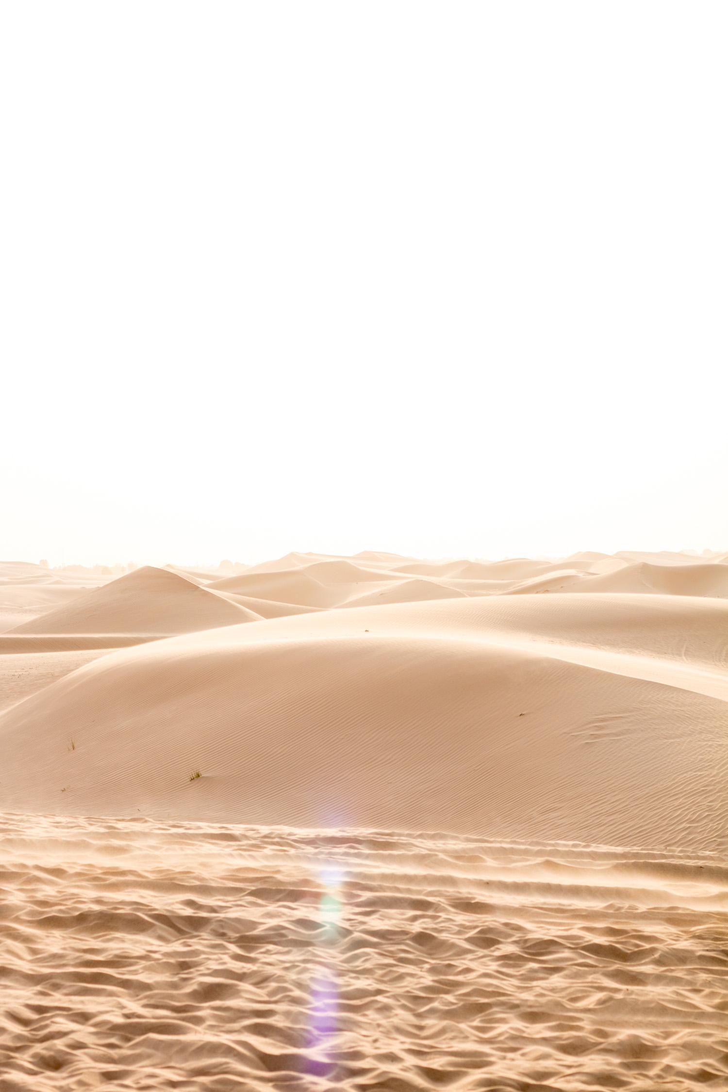 Abu-Dhabi-Memories-38