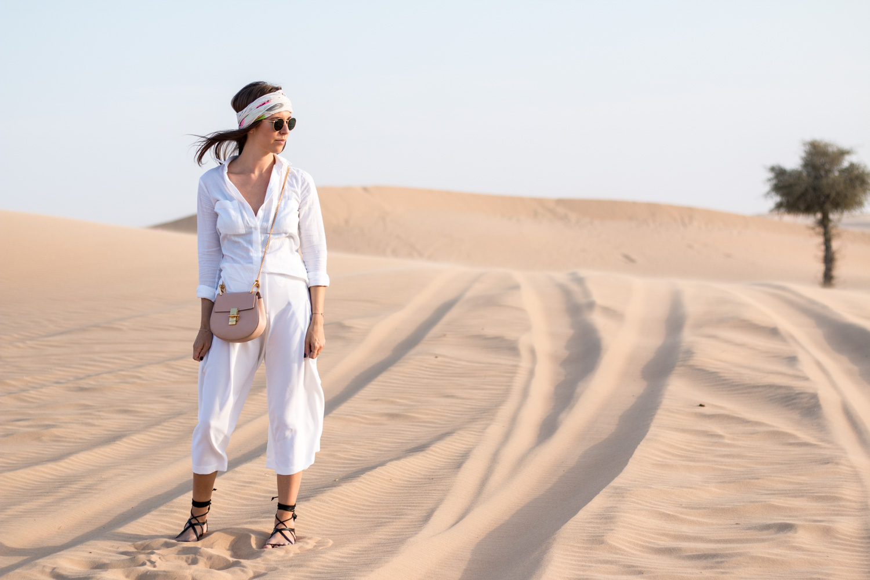 Abu-Dhabi-Memories-4