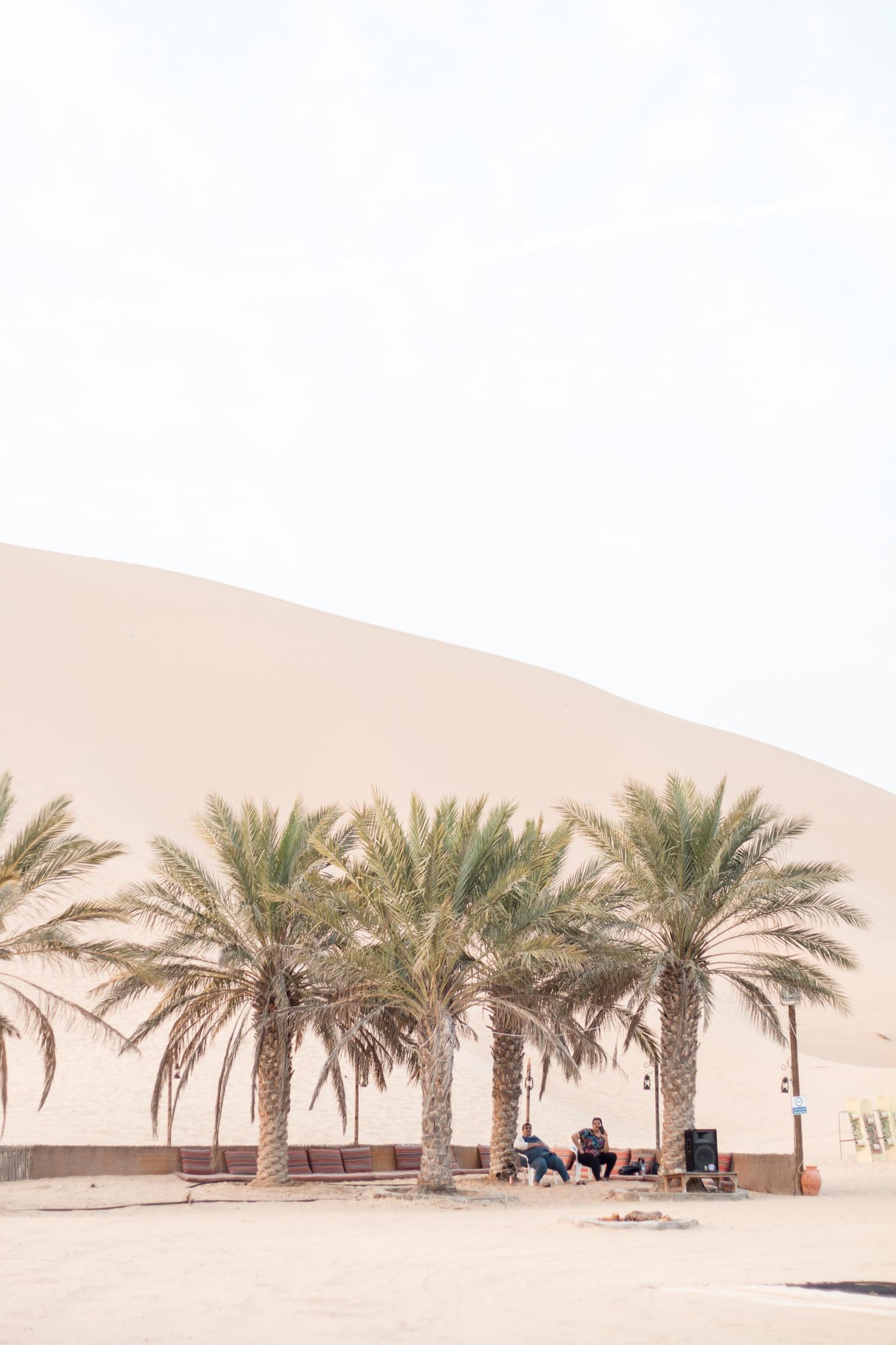 Abu-Dhabi-Memories-40