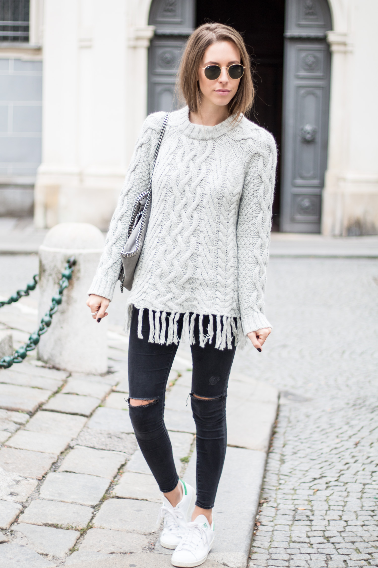 Grey-Tassel-Sweater-11