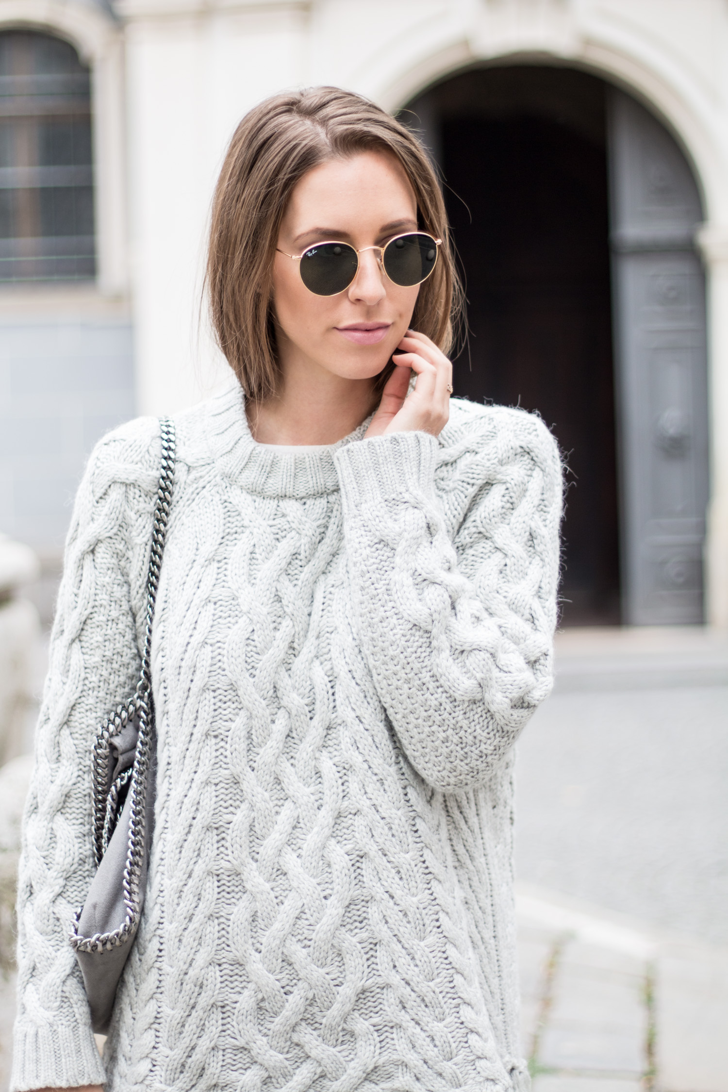 Grey-Tassel-Sweater-3