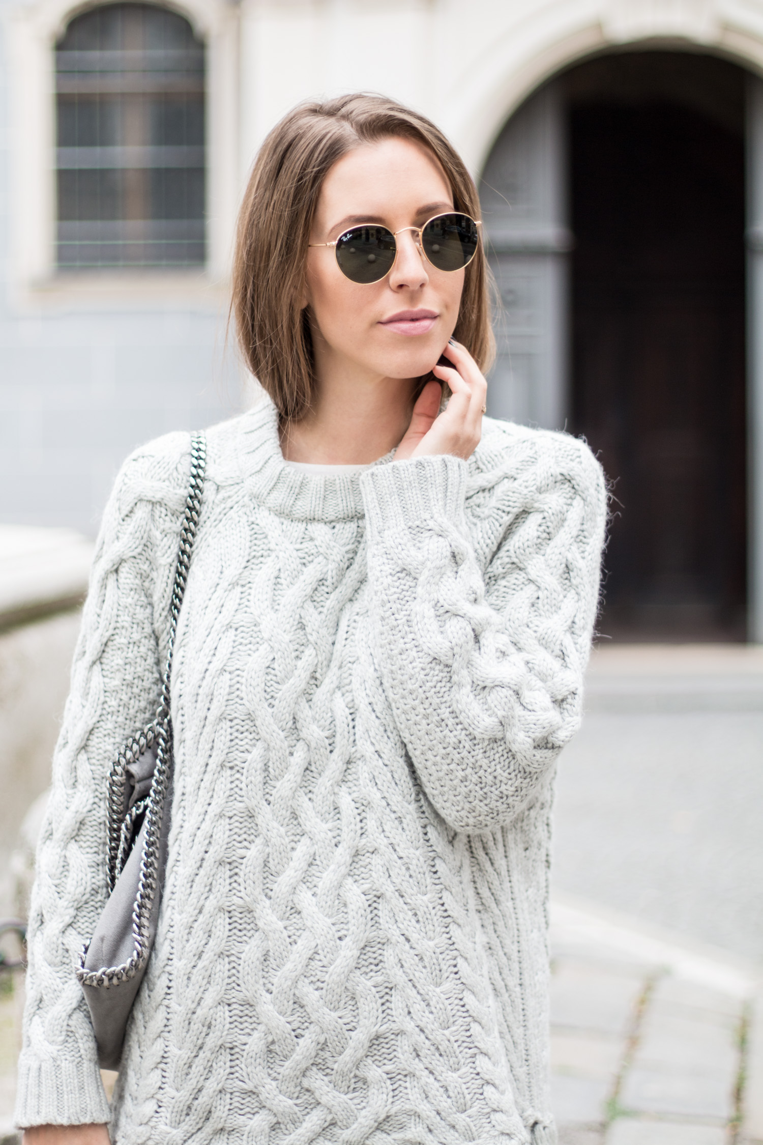 Grey-Tassel-Sweater-4