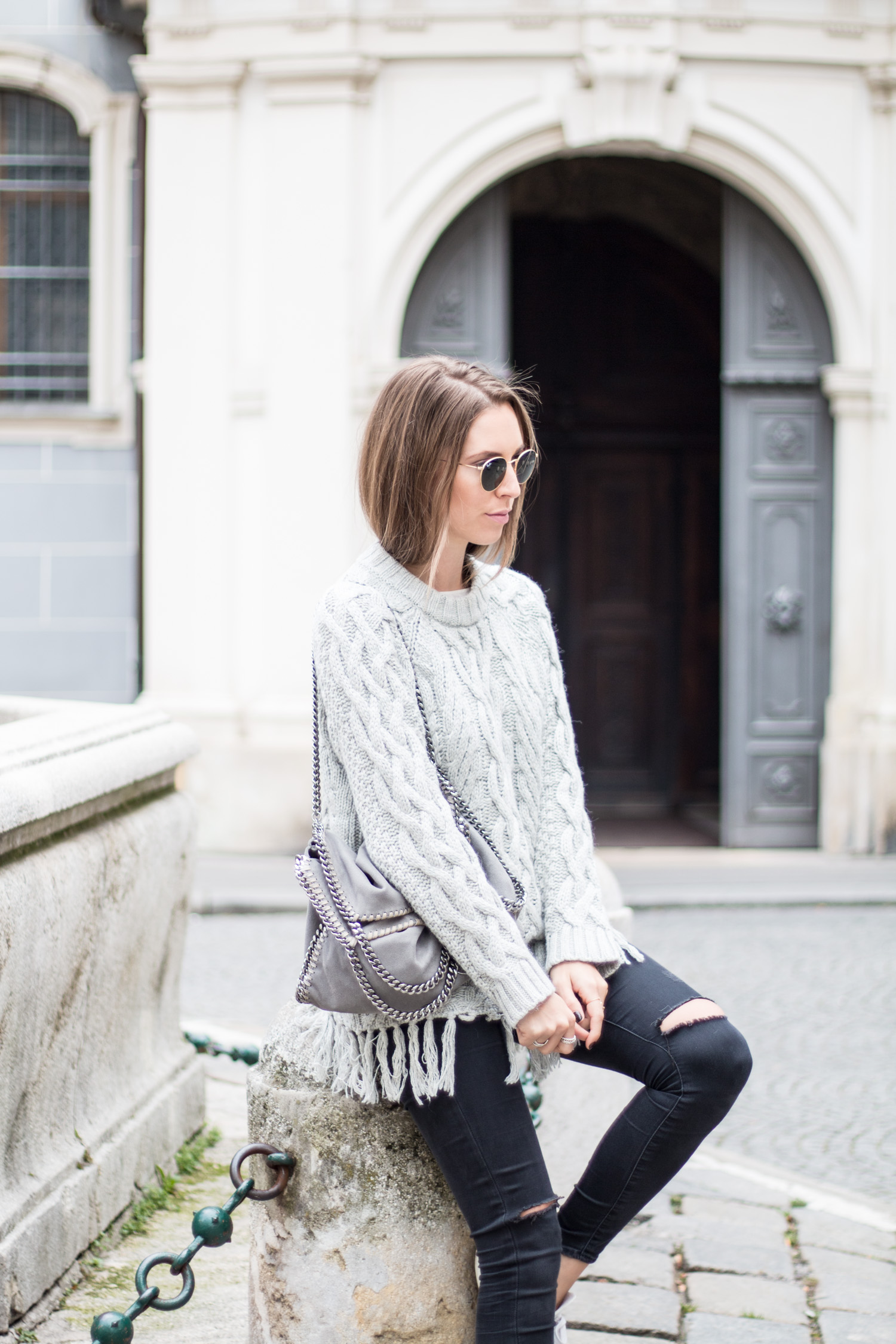 Grey-Tassel-Sweater-8