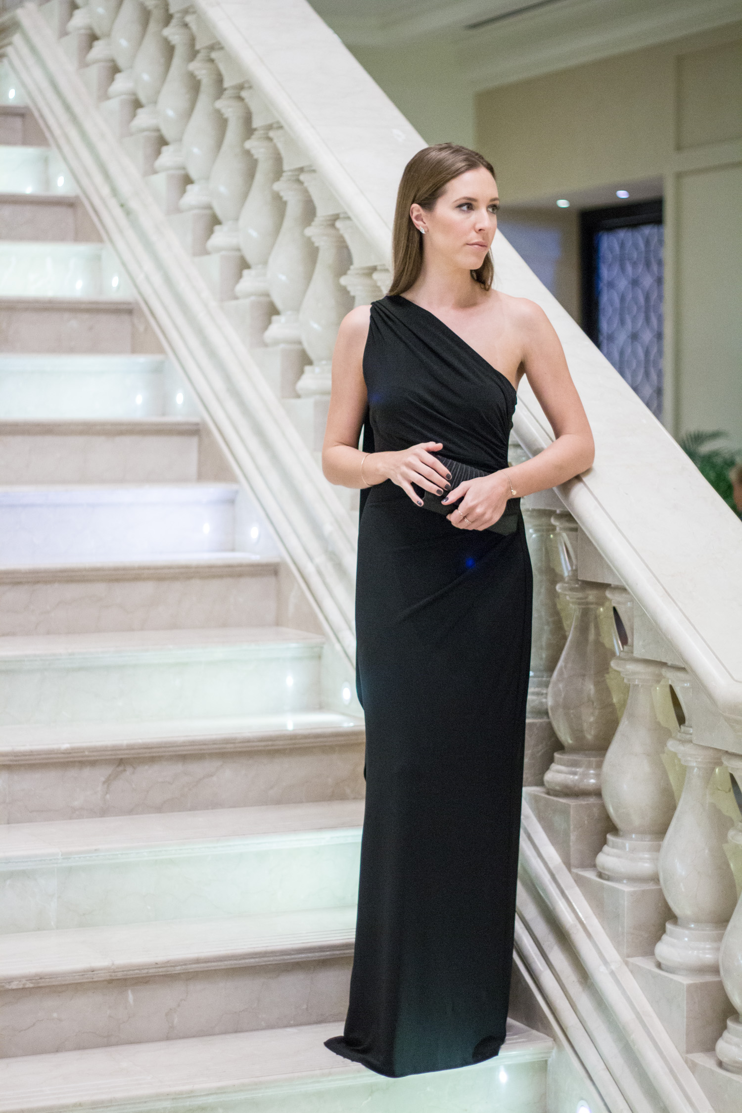 Ralph-Lauren-Dress-1