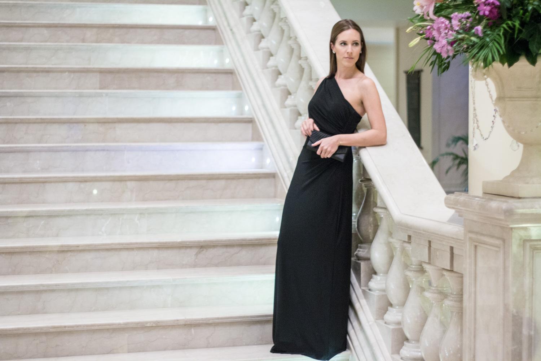 Ralph-Lauren-Dress-2
