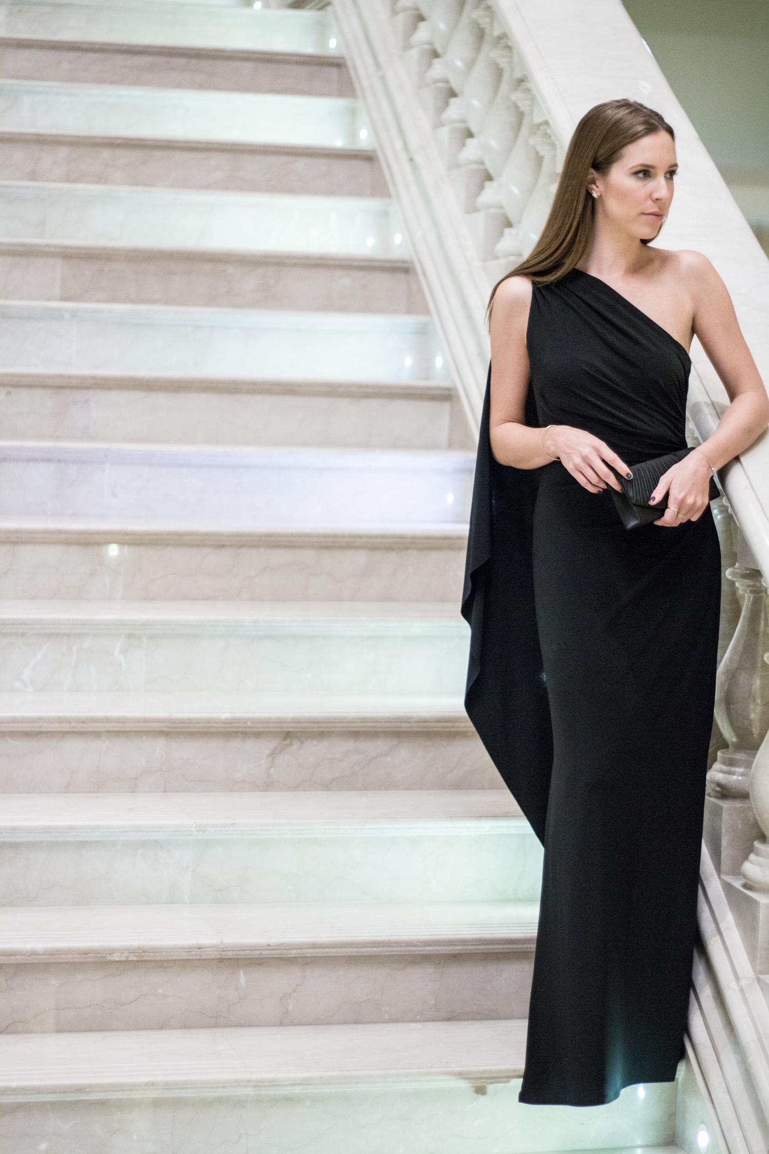 Ralph-Lauren-Dress-4