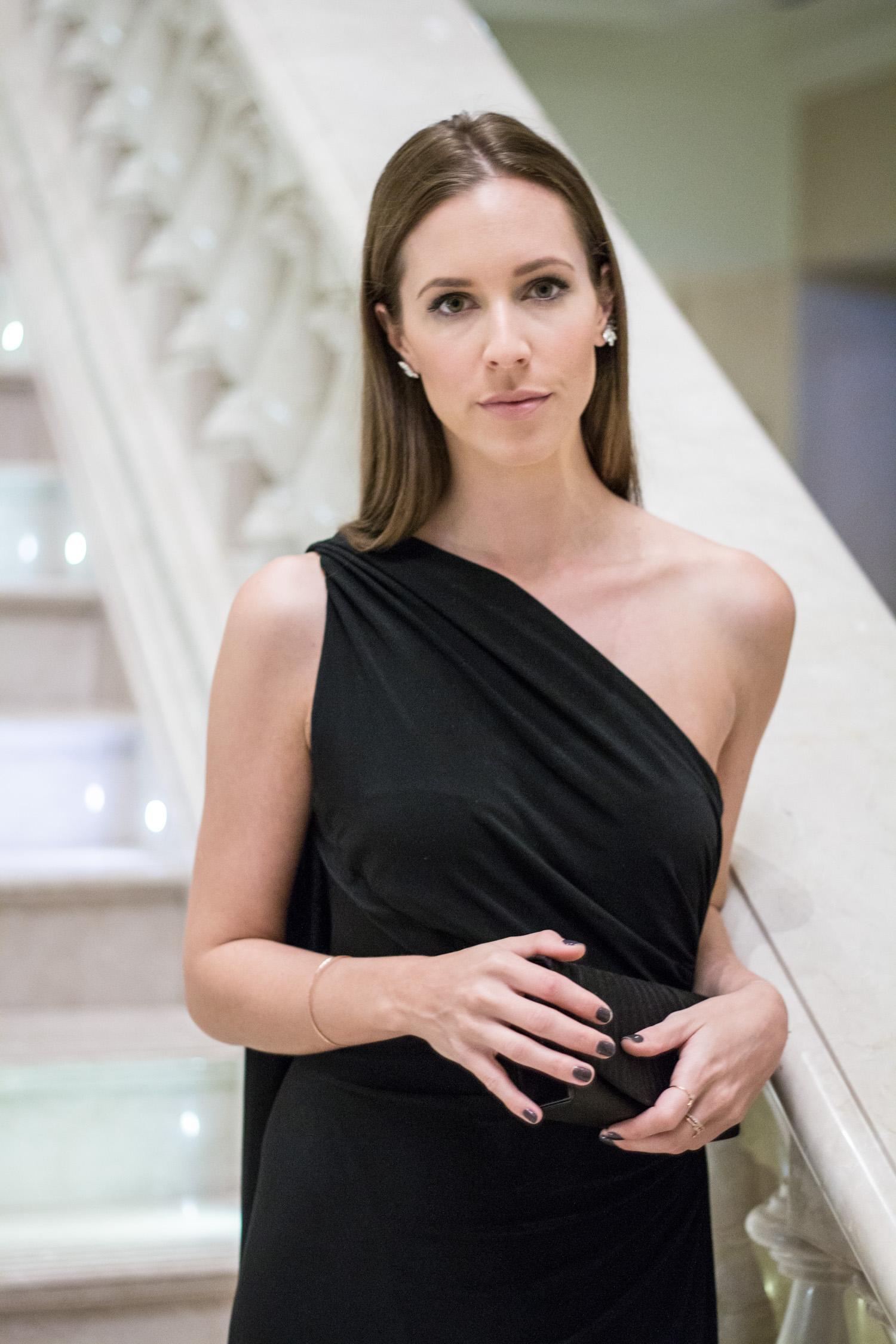 Ralph-Lauren-Dress-5