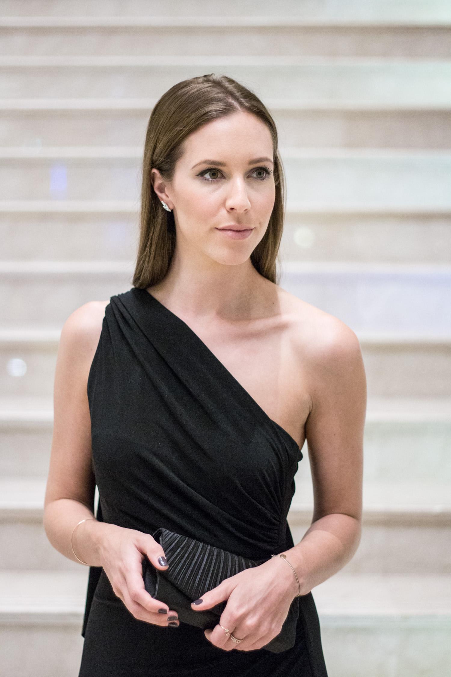 Ralph-Lauren-Dress-7
