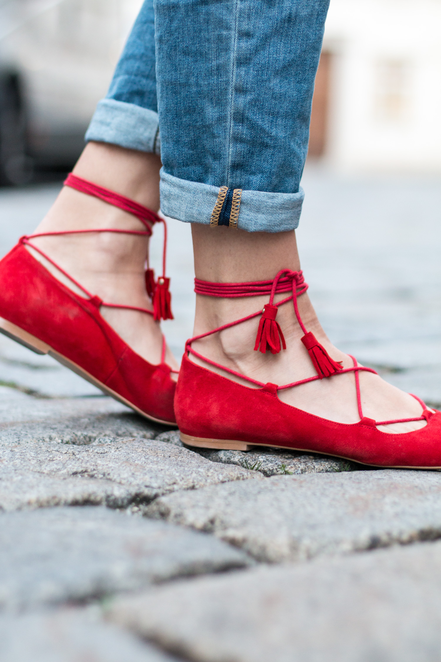 Red-Lace-Ups-6