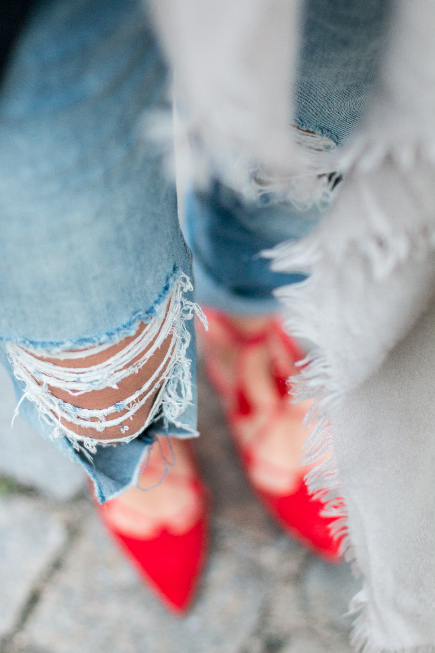Red-Lace-Ups-7