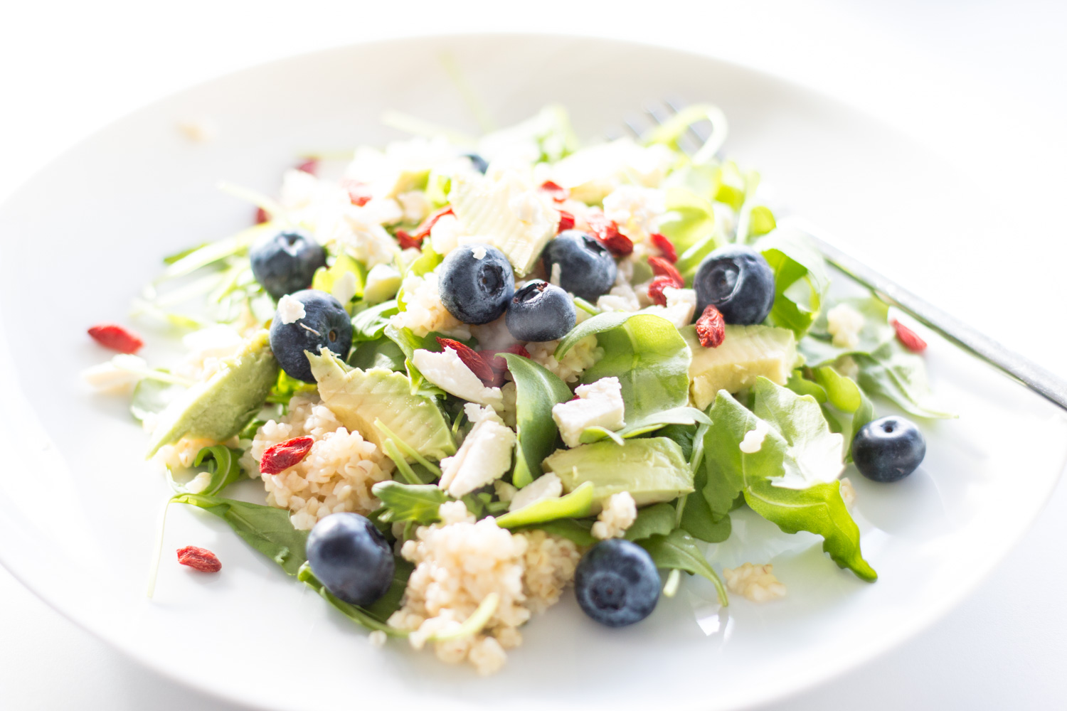 Superfood-Salad-Bulgur-Goji-4