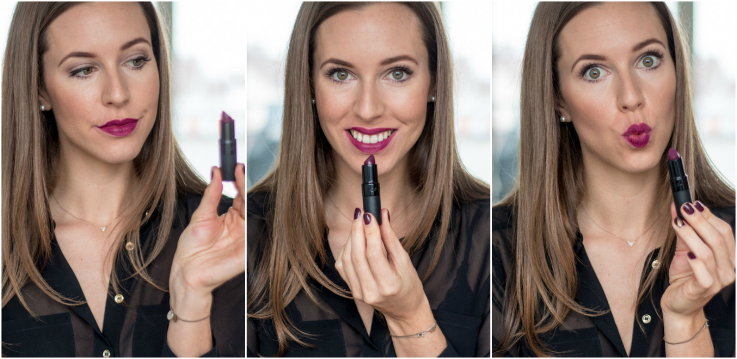 Lipstick Guide: 15 Shades For Every Occasion