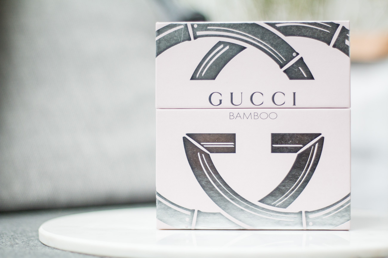 Gucci-Giveaway-4