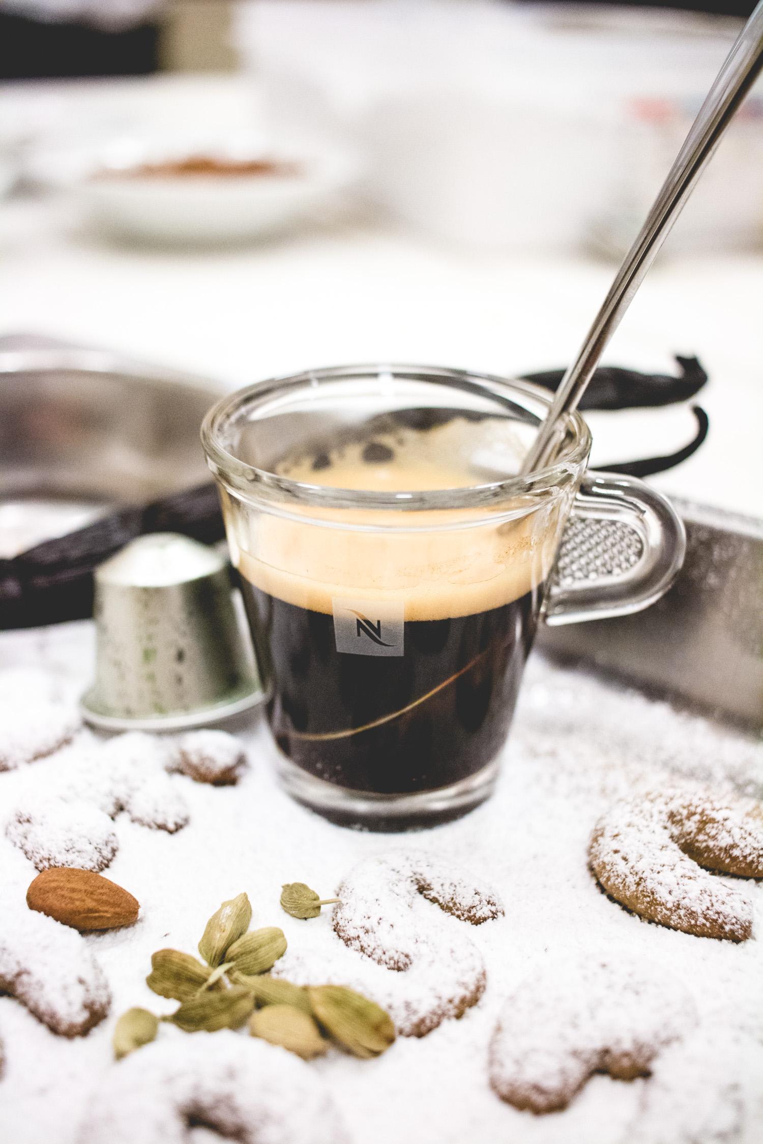 Nespresso-Variations-93