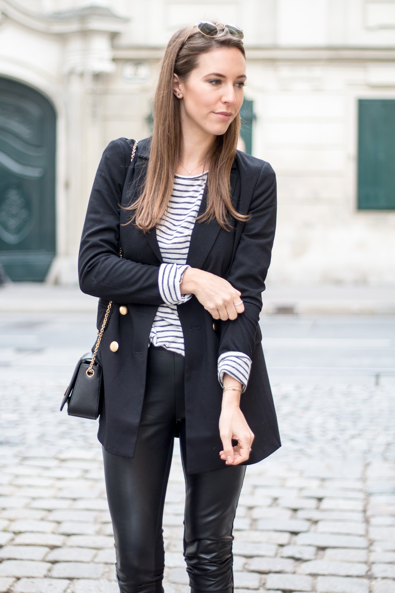 Stripes-Blazer-4