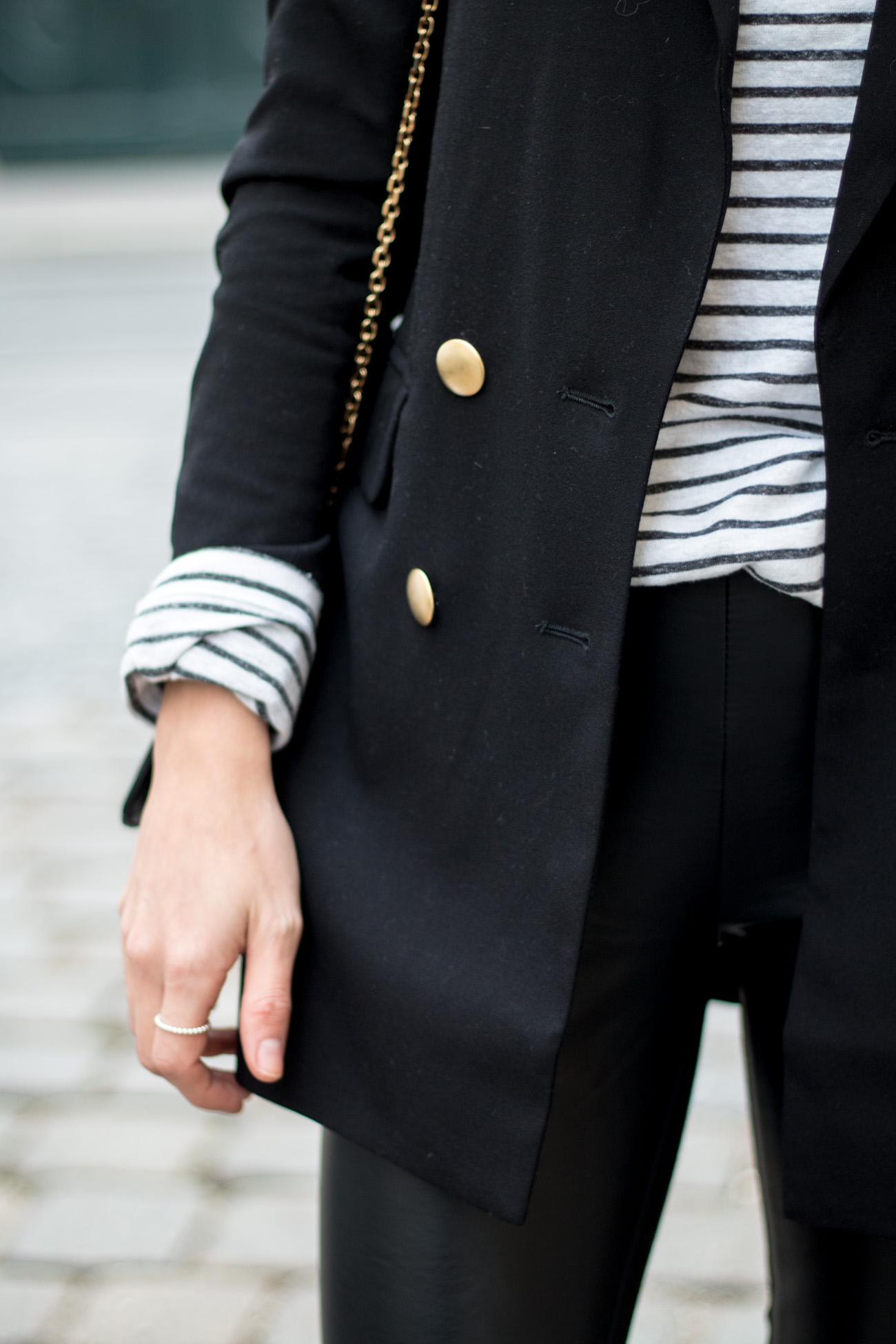 Stripes-Blazer-8