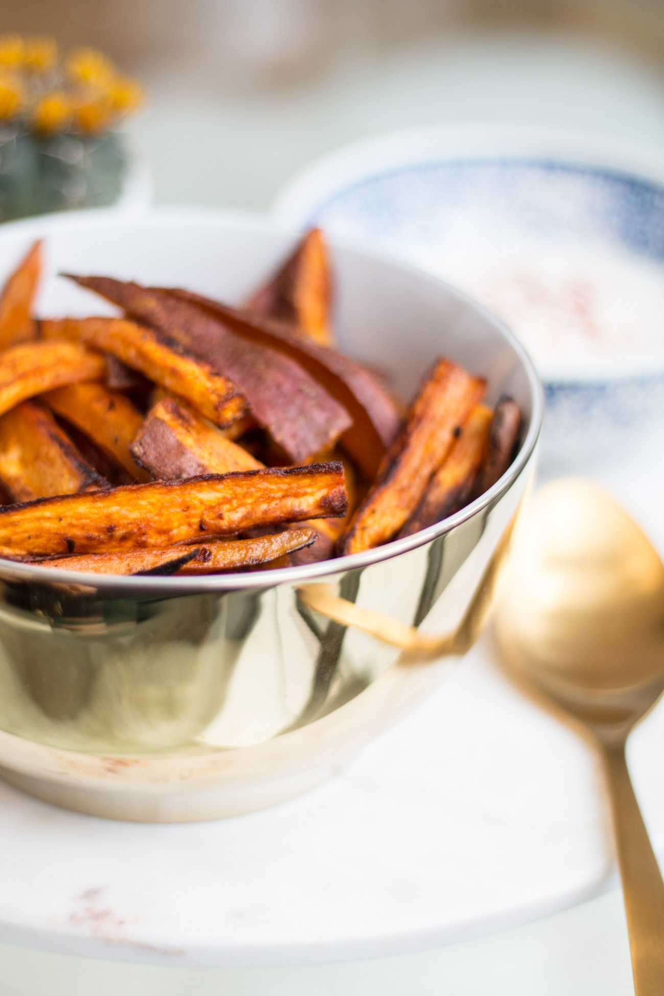 Sweet-Potatoe-Fries-2