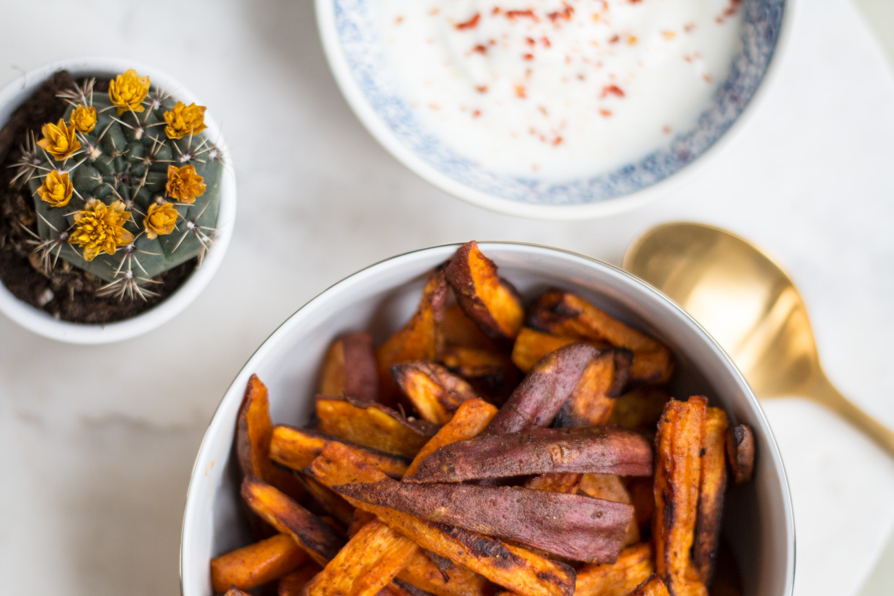 Sweet-Potatoe-Fries-4