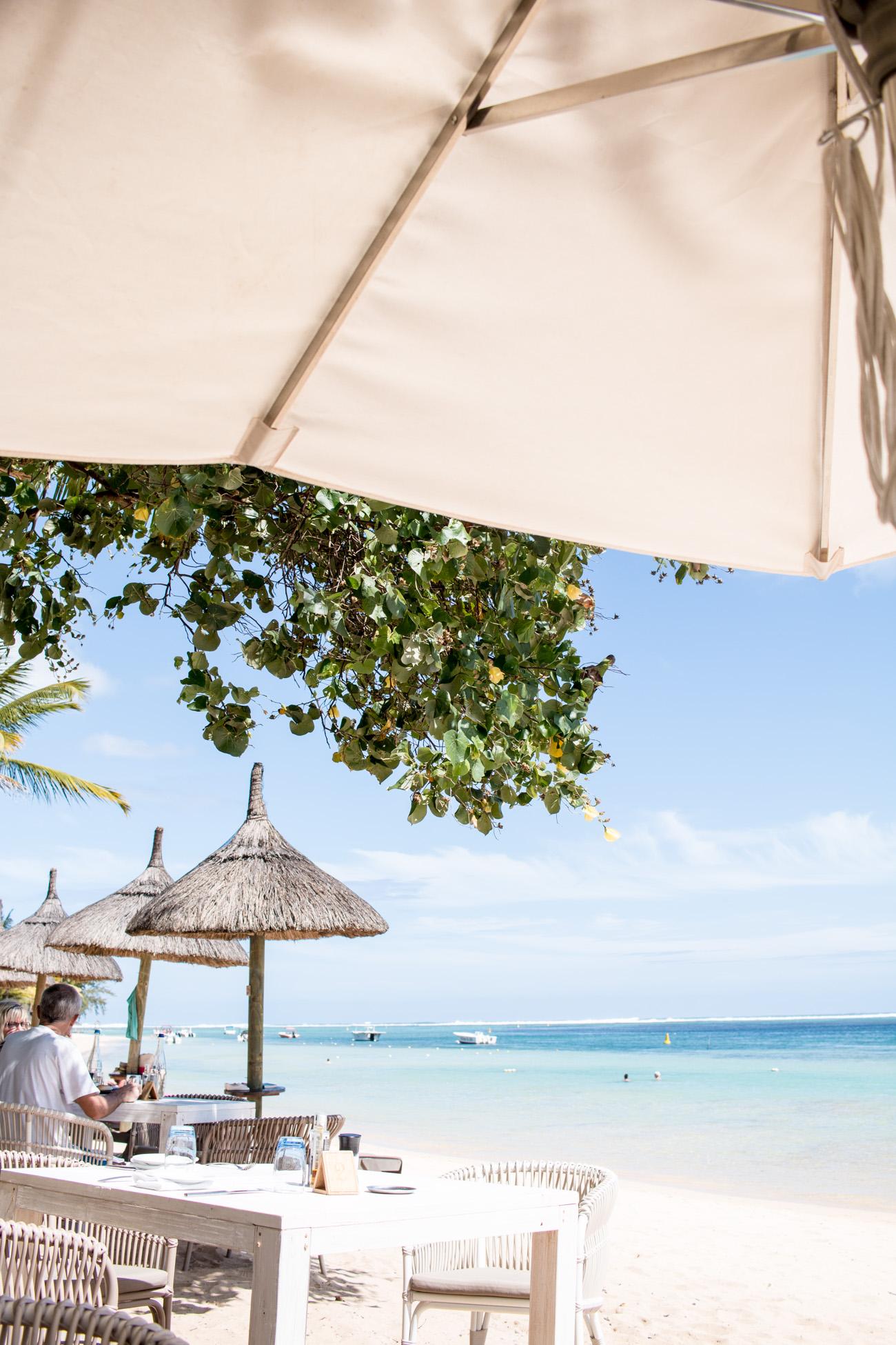 Mauritius-Heritage-Resorts-13