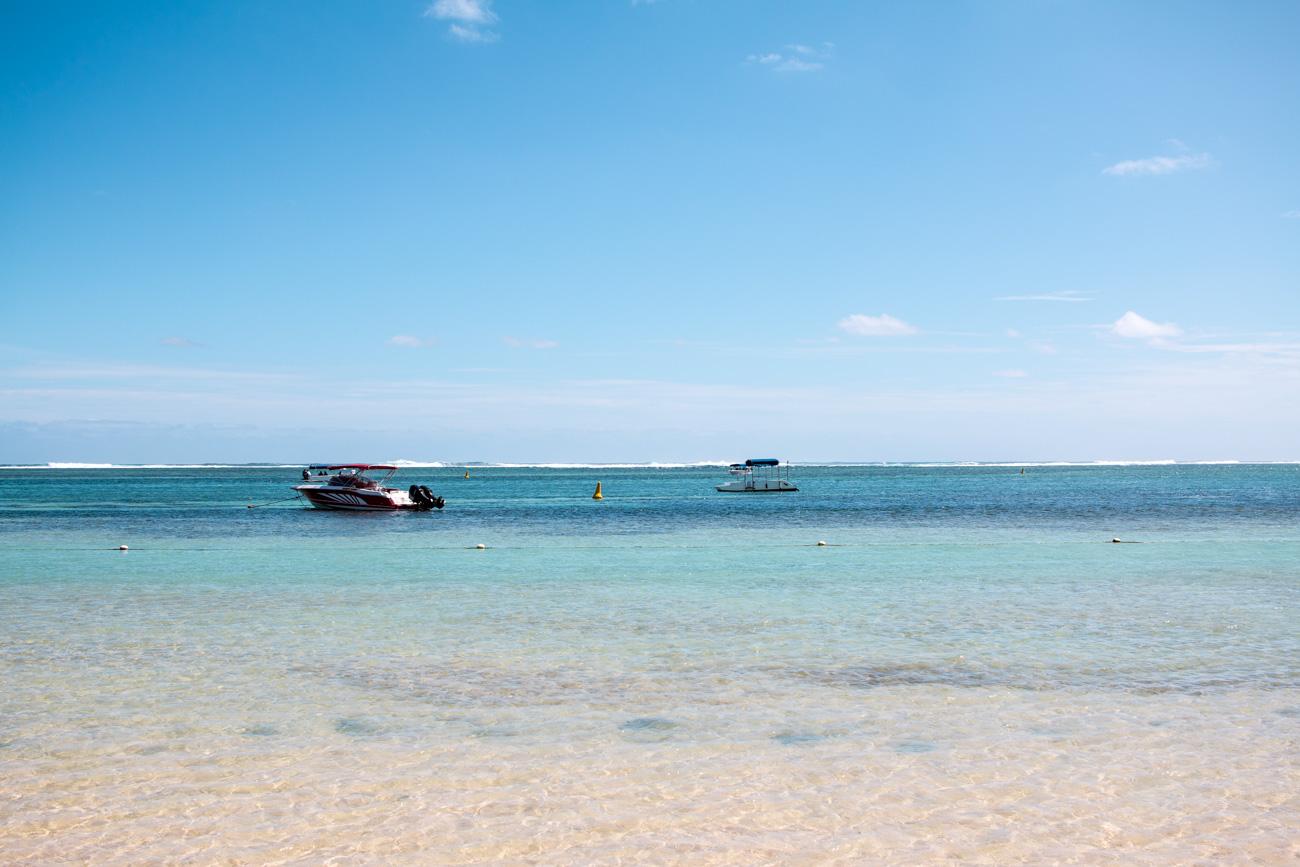Mauritius-Heritage-Resorts-8