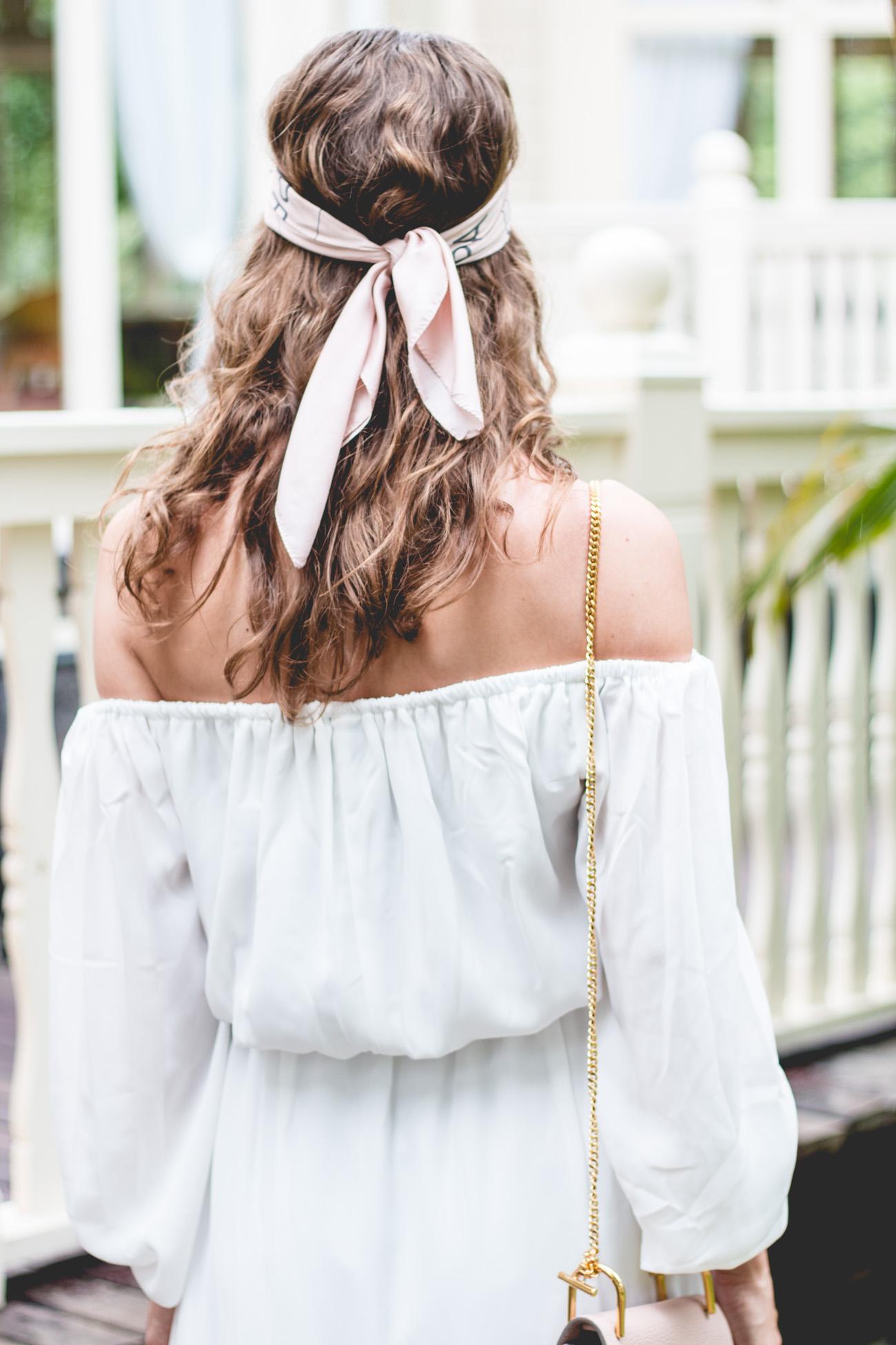 Mauritius-Heritage-Resorts-Asos-Dress-11