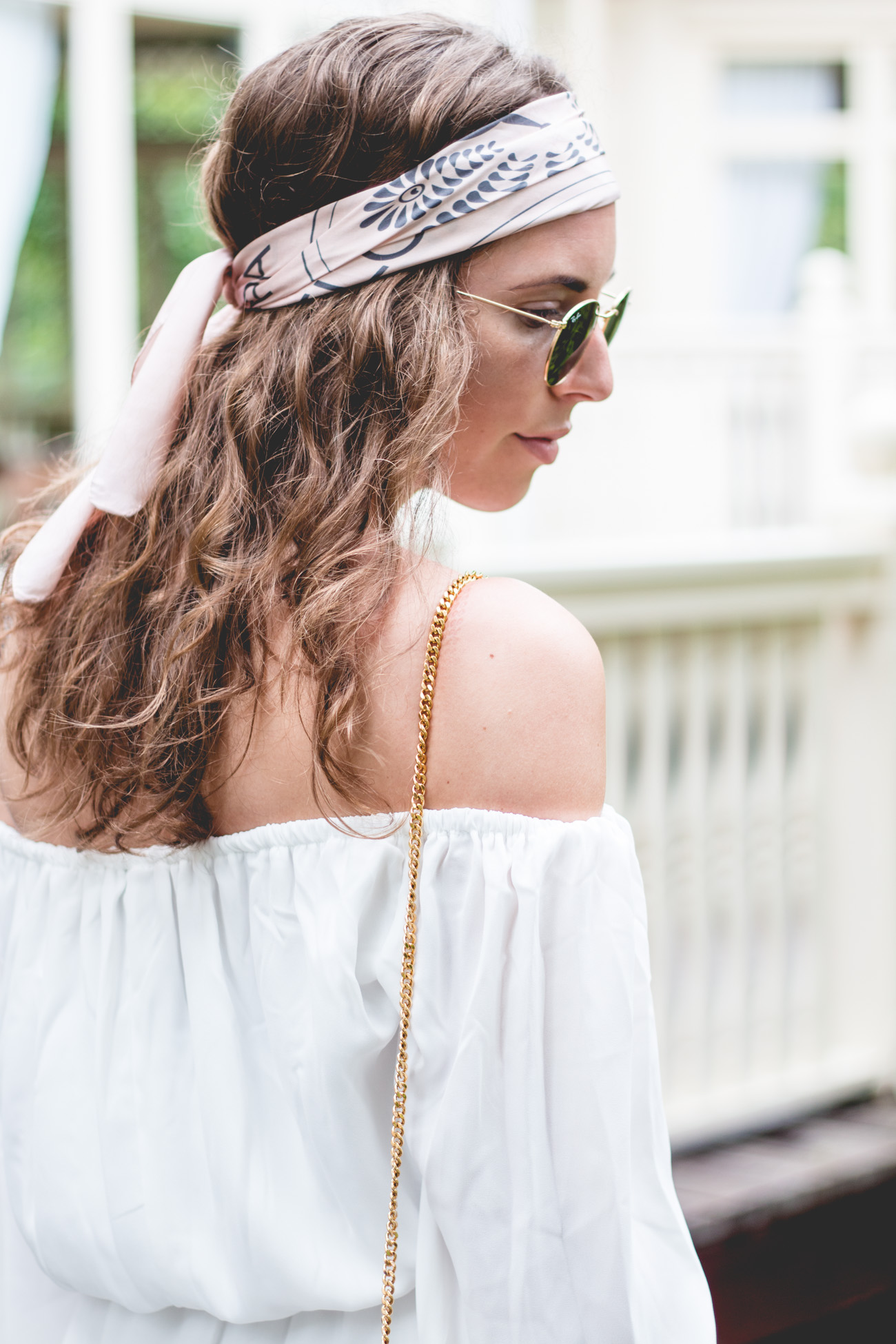 Mauritius-Heritage-Resorts-Asos-Dress-12