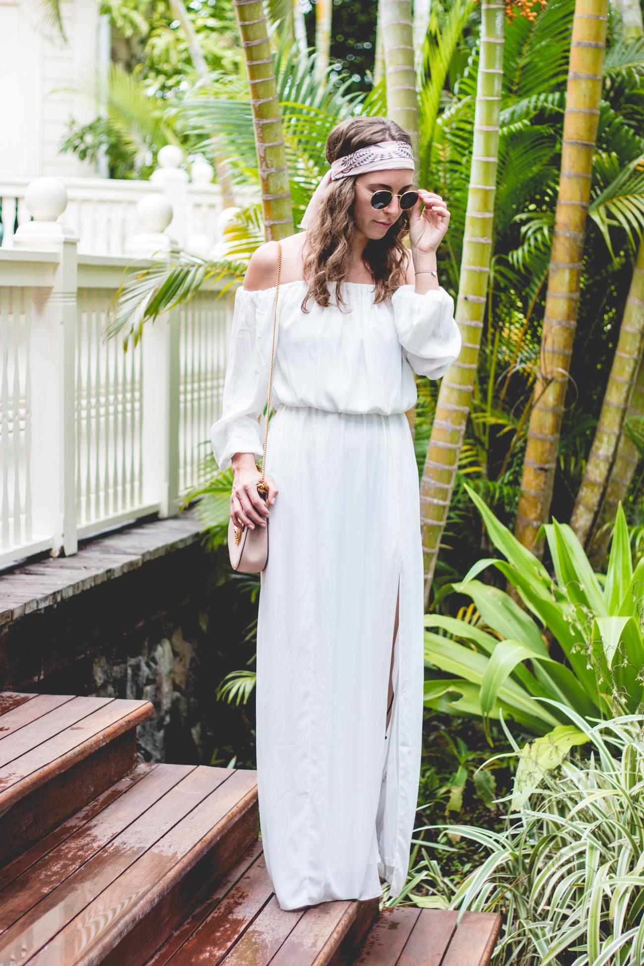 Mauritius-Heritage-Resorts-Asos-Dress-3