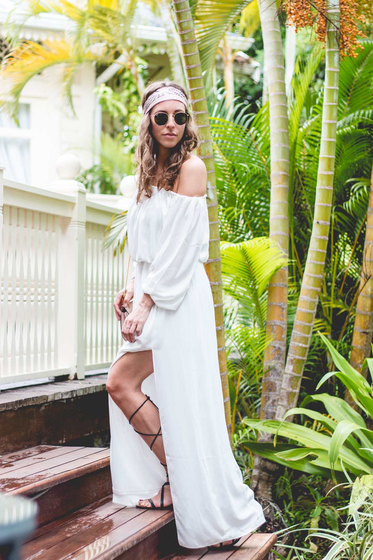 Mauritius-Heritage-Resorts-Asos-Dress-5