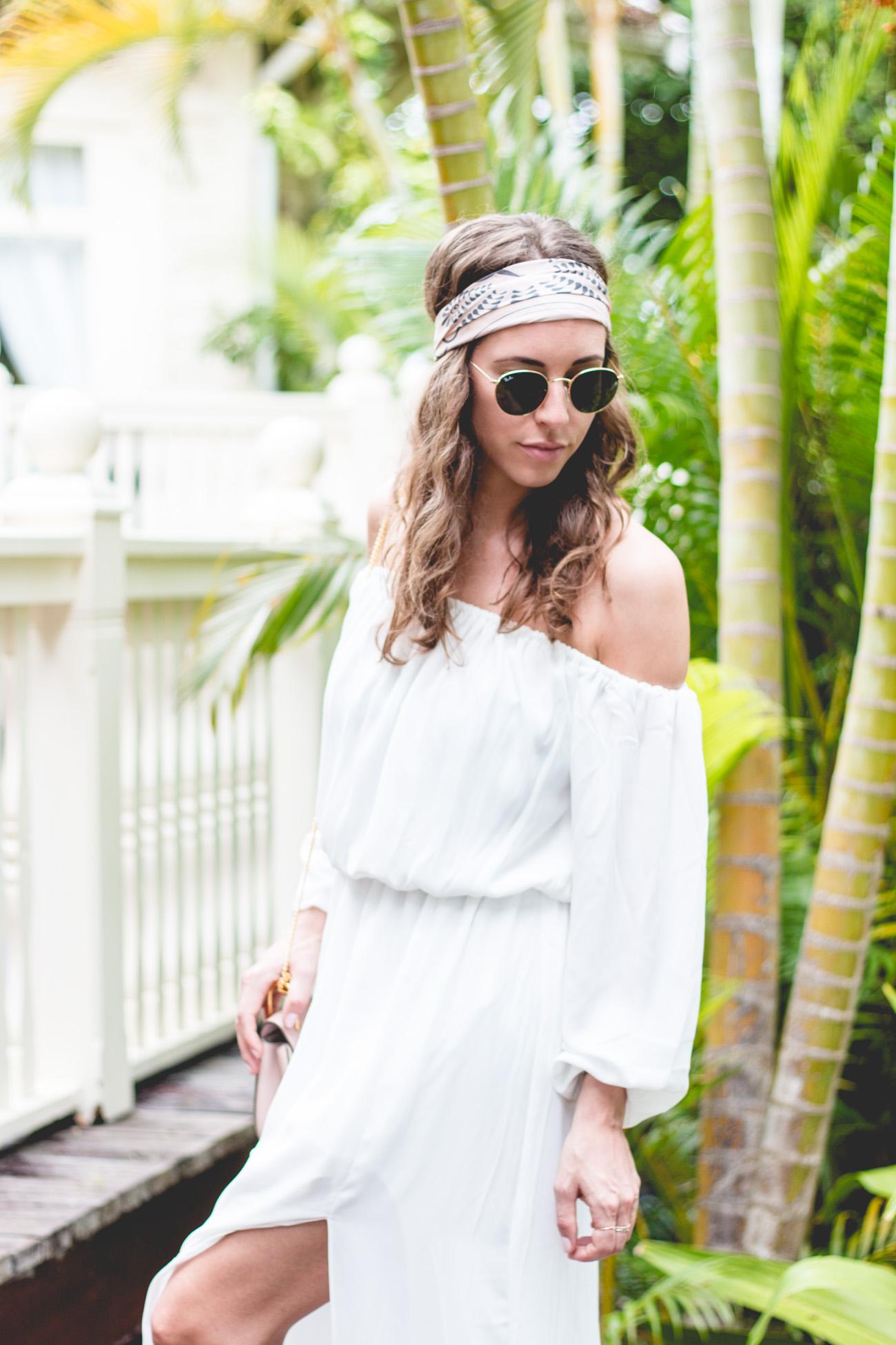 Mauritius-Heritage-Resorts-Asos-Dress-6