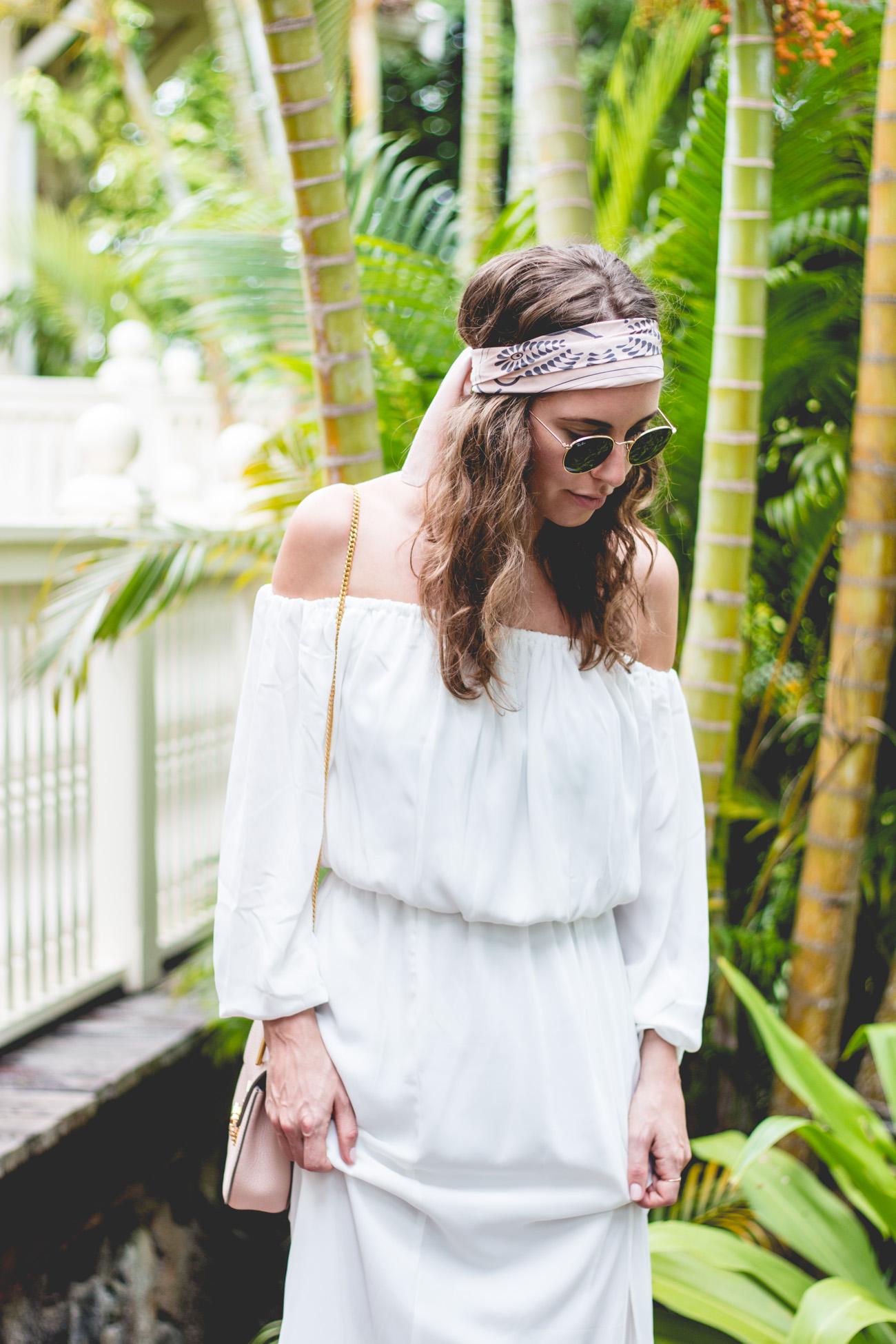 Mauritius-Heritage-Resorts-Asos-Dress-7