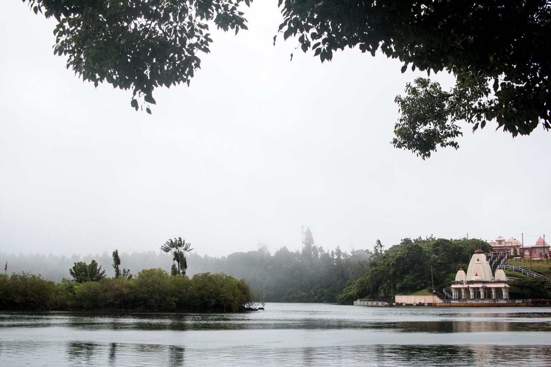 Mauritius-Heritage-Resorts-Day-4-17