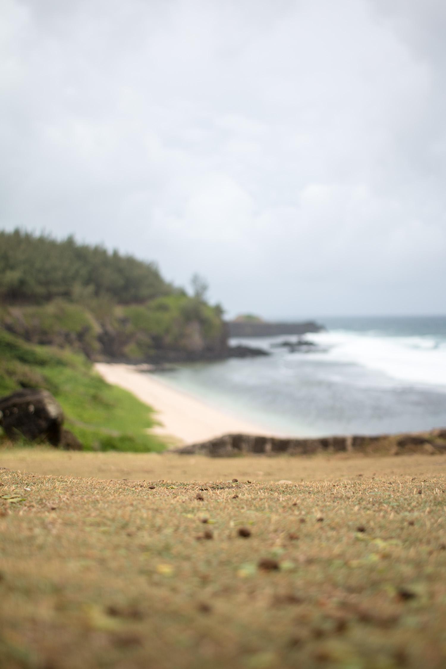 Mauritius-Heritage-Resorts-Day-4-4