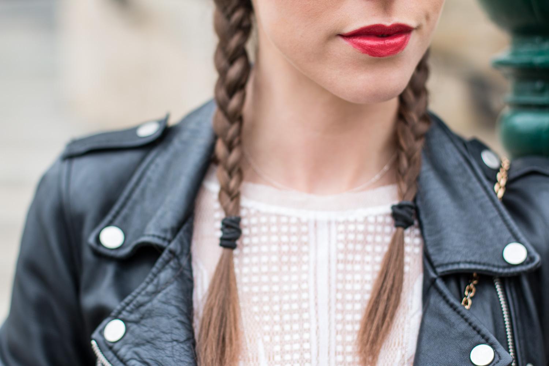 Braids-Red-Lips-5