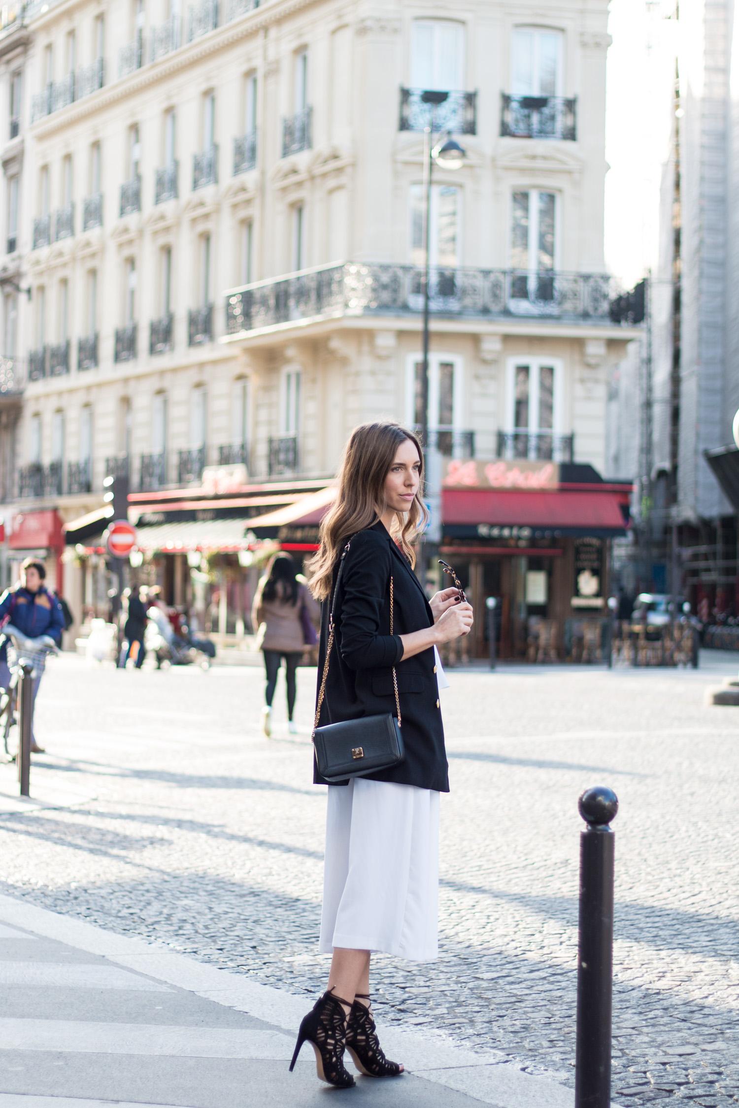 Paris-Fancy-17