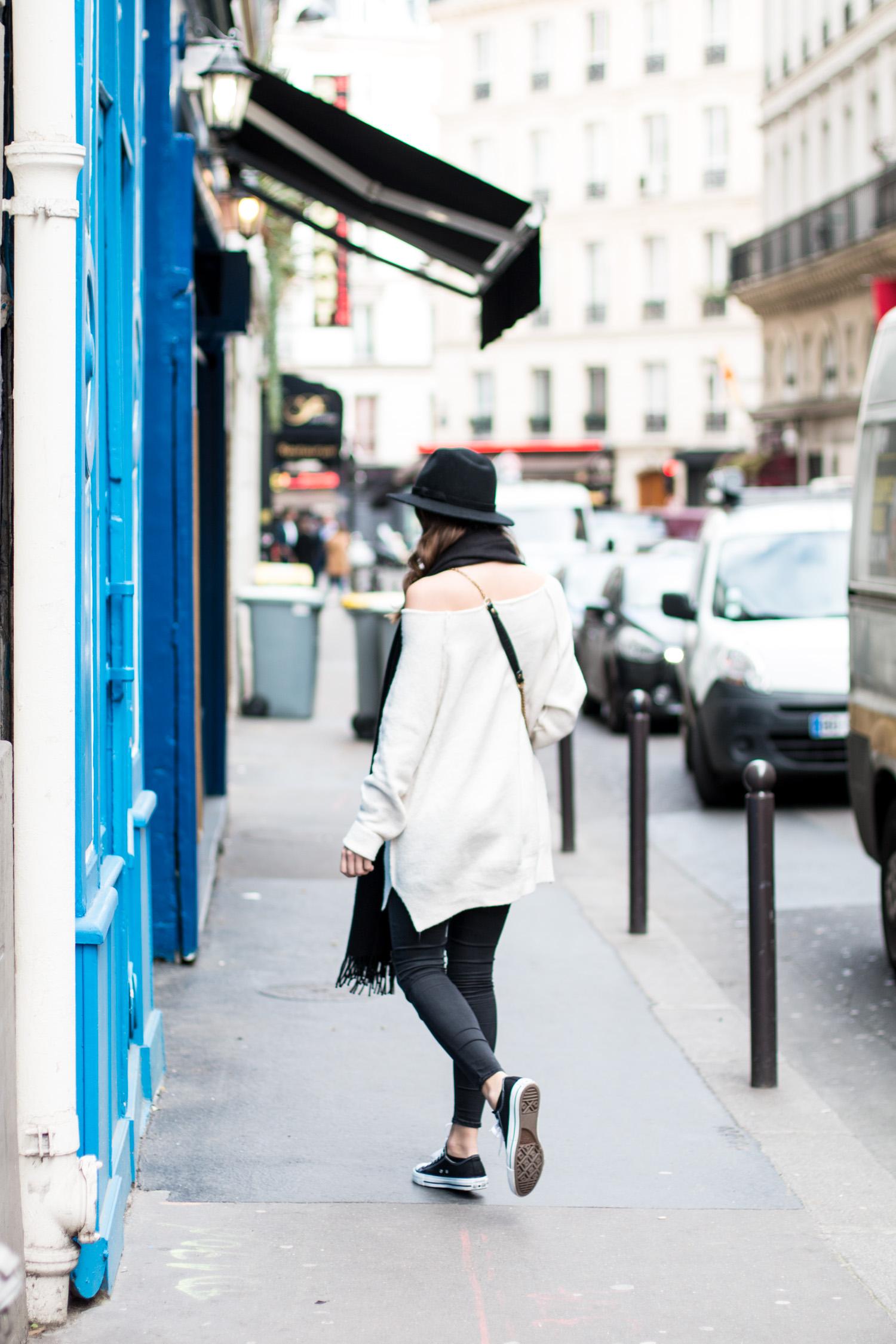 Paris-Travel-Look-12