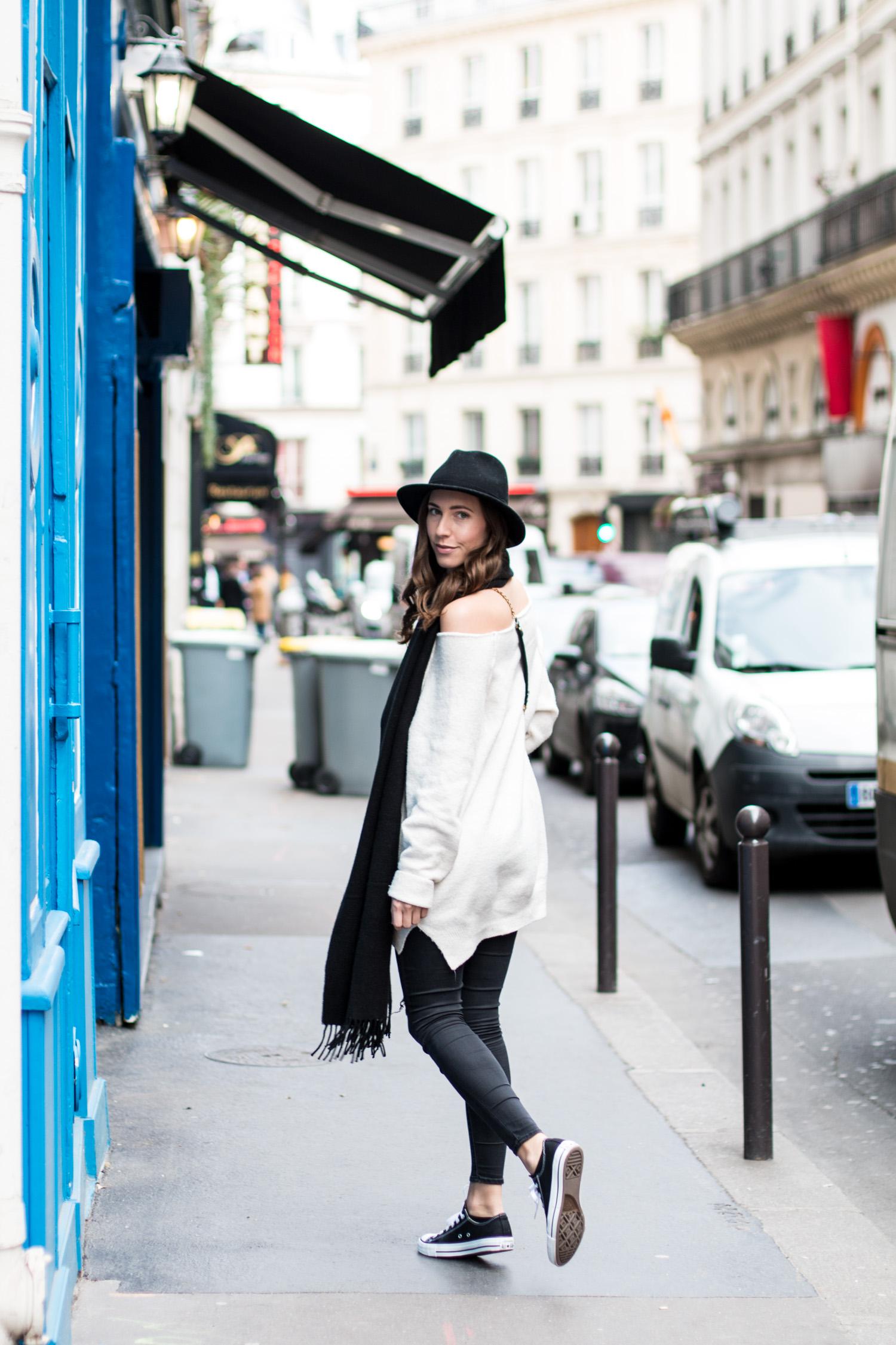 Paris-Travel-Look-13