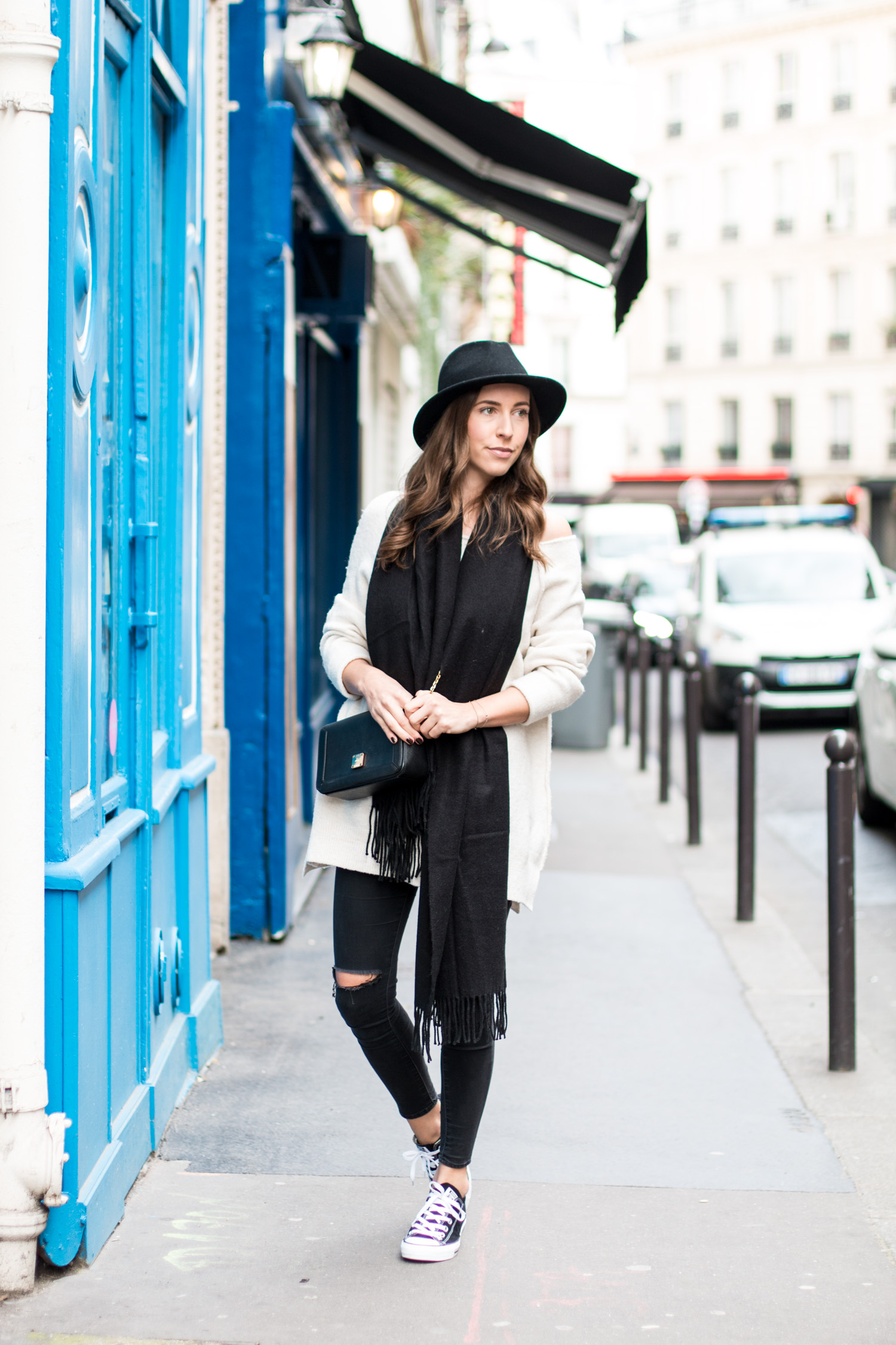 Paris-Travel-Look-2