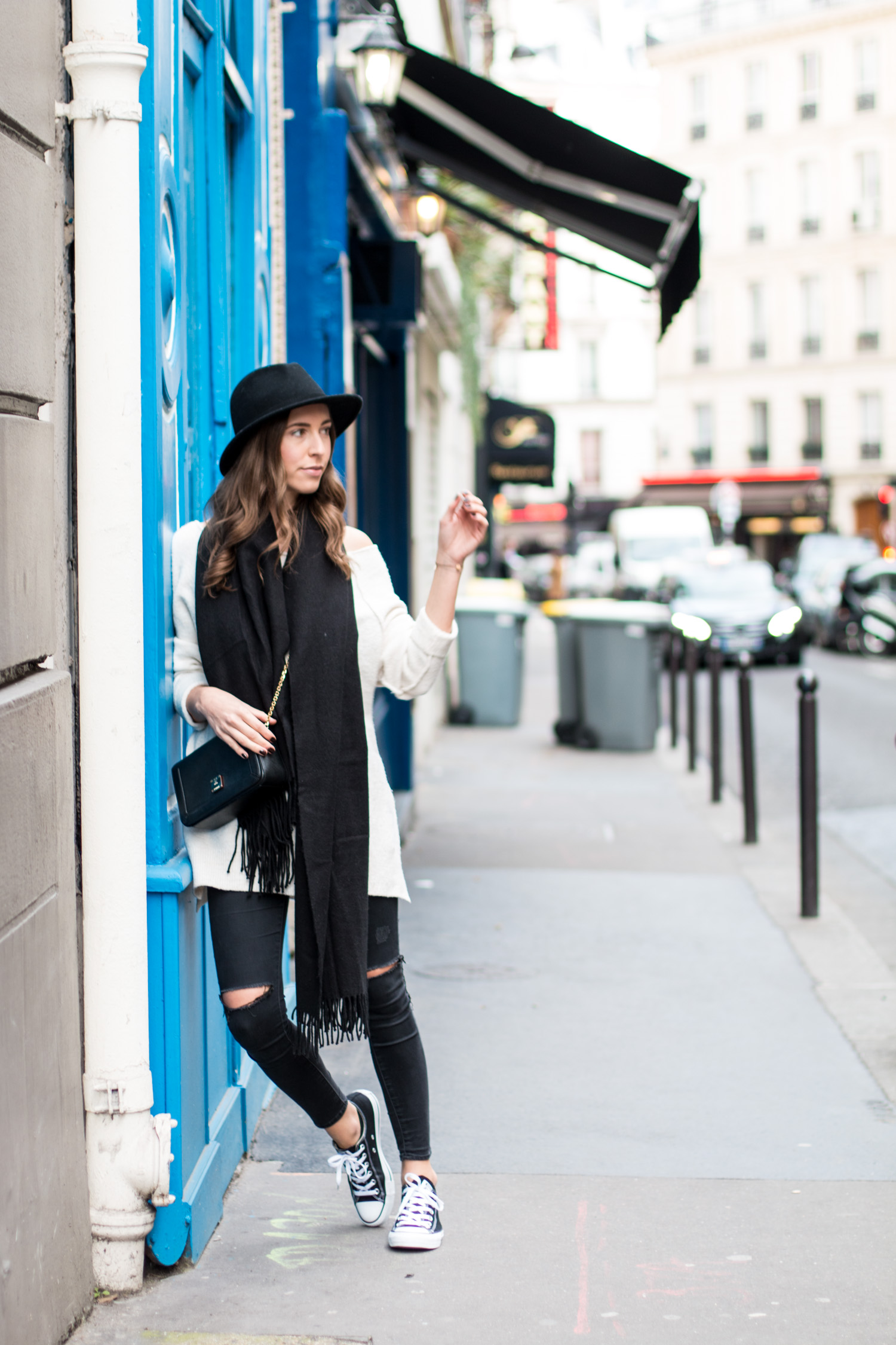 Paris-Travel-Look-3