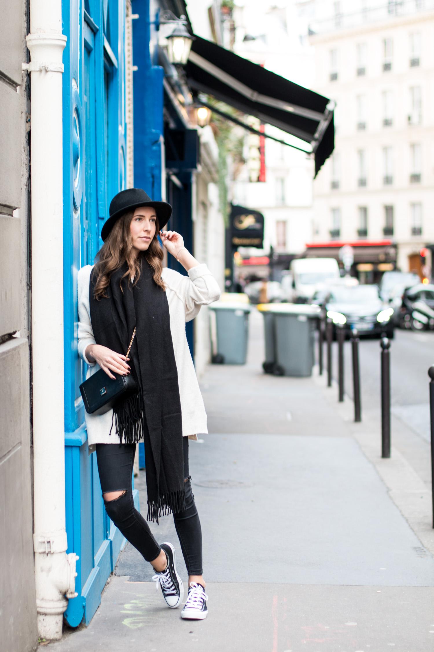 Paris-Travel-Look-4