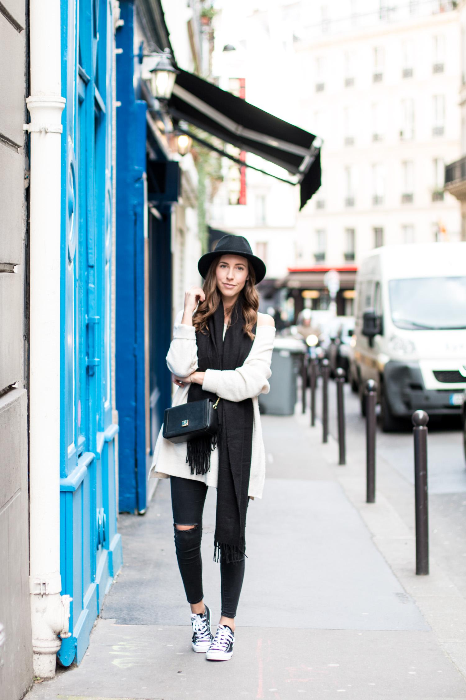 Paris-Travel-Look-7