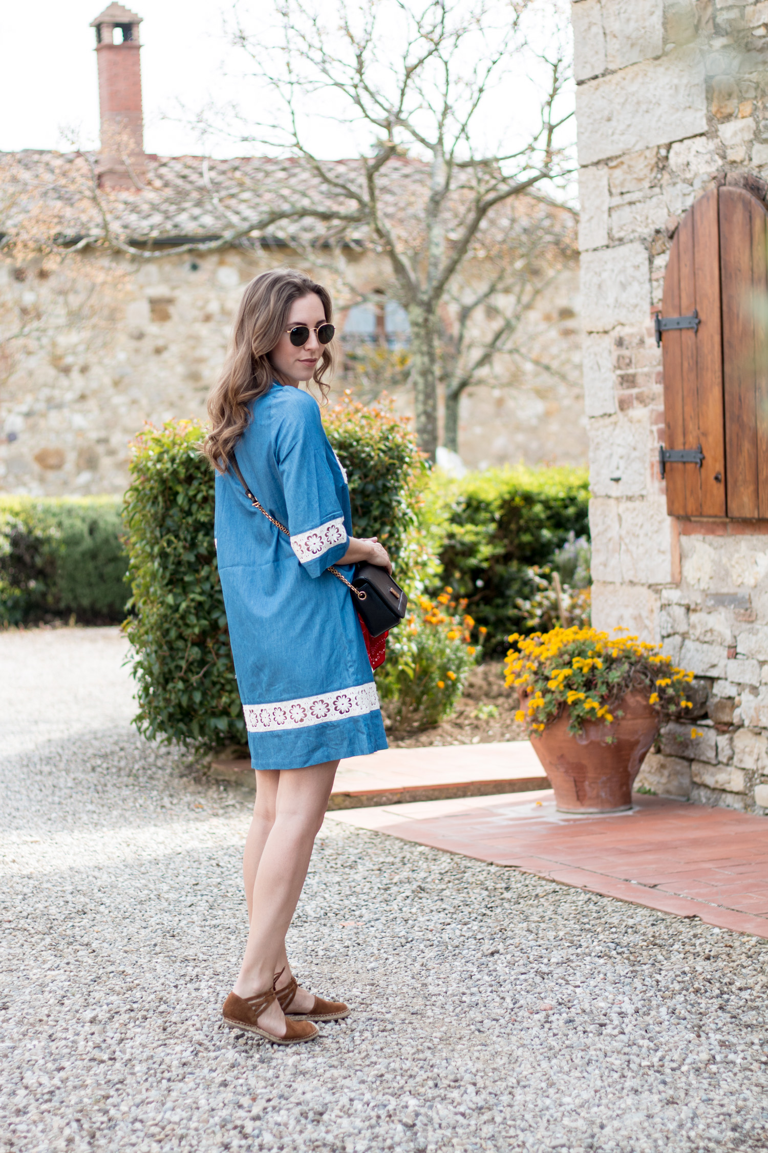 About-You-Outfit-5