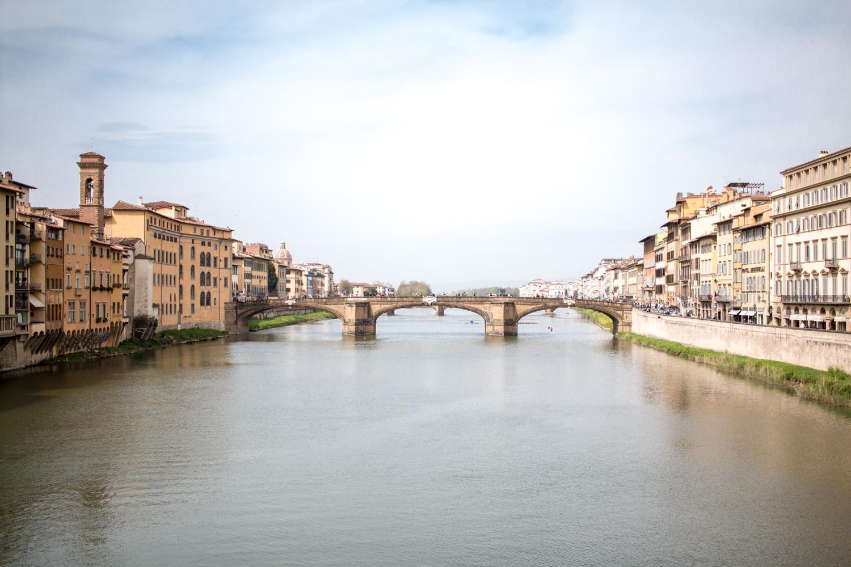 Florenz-24