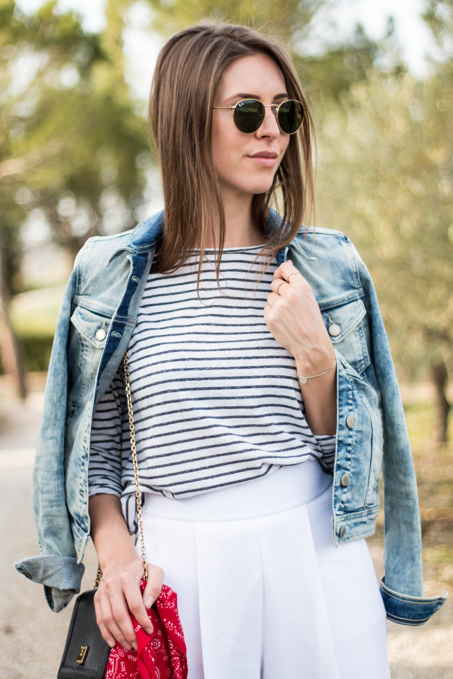 Outfit-Stripes-18