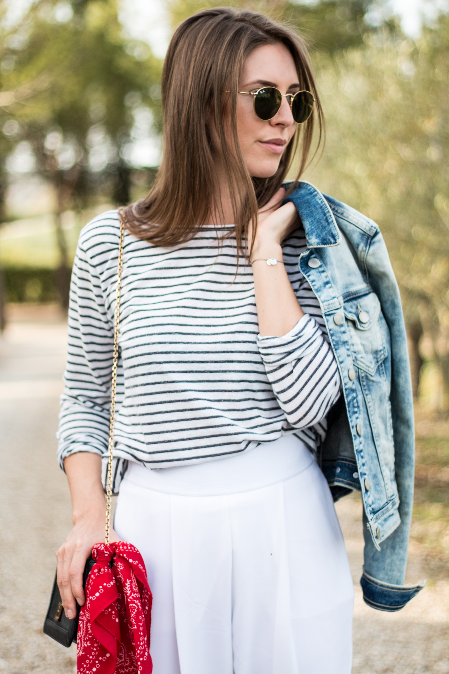 Outfit-Stripes-21